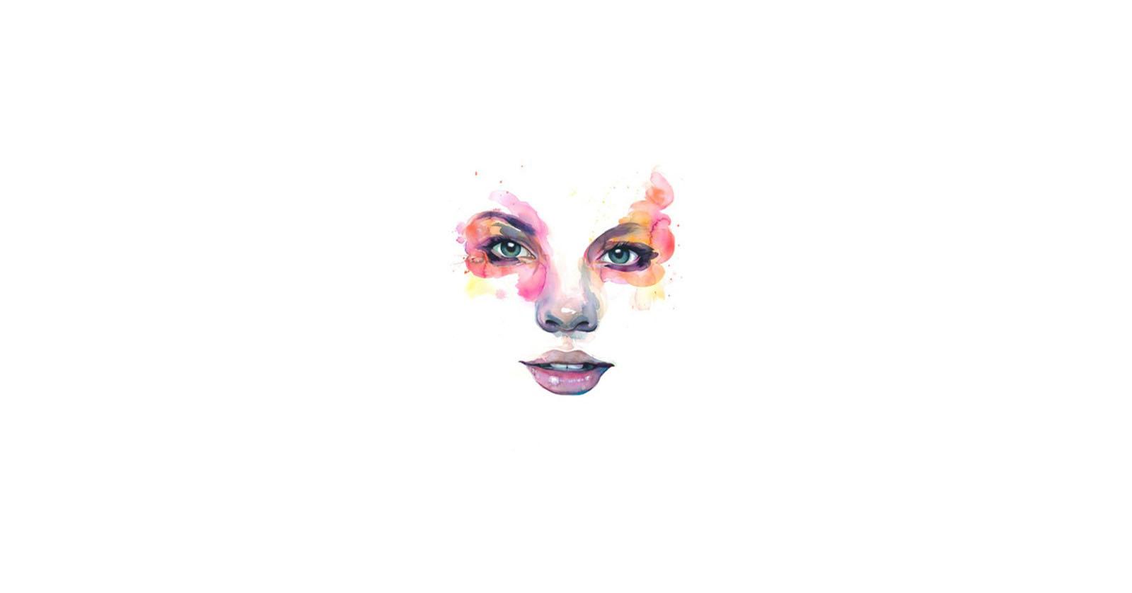 Wallpaper Illustration Graphic Design Roar Movie: Wallpaper : Face, Graphic Design, Nose, Head, Sketch Up