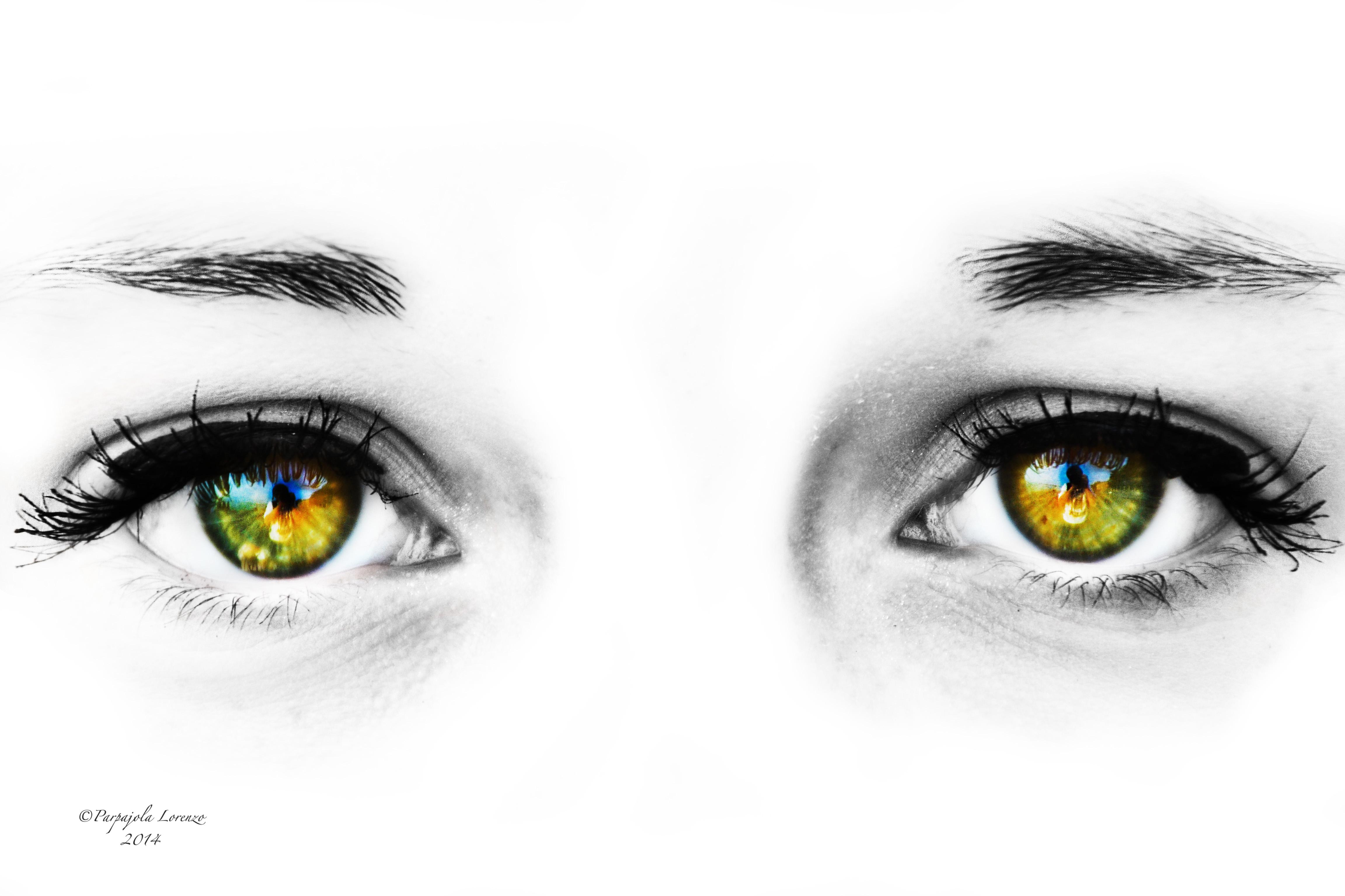 Wallpaper : face, lights, drawing, white, eyes, glasses