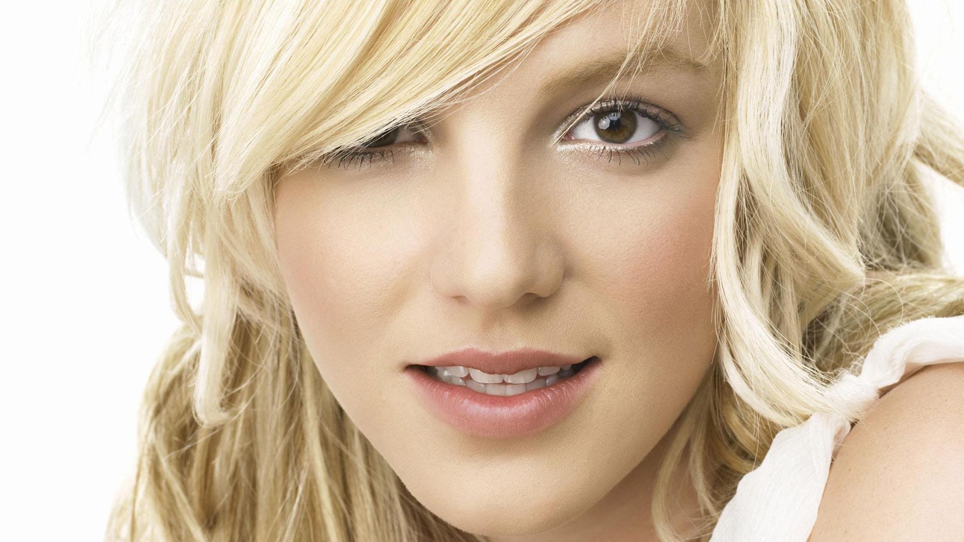 Hintergrundbilder Gesicht Modell Blond Lange Haare