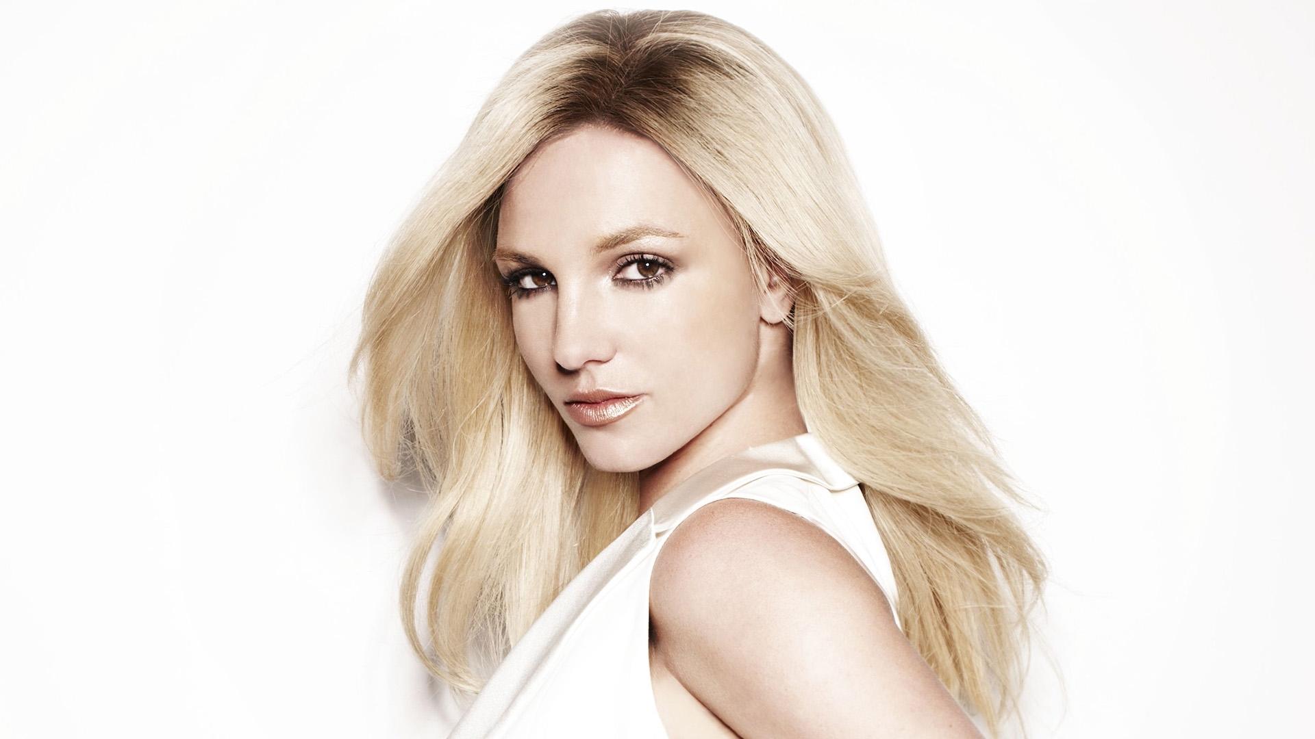 Hintergrundbilder : Gesicht, Modell-, blond, lange Haare, Haut ...