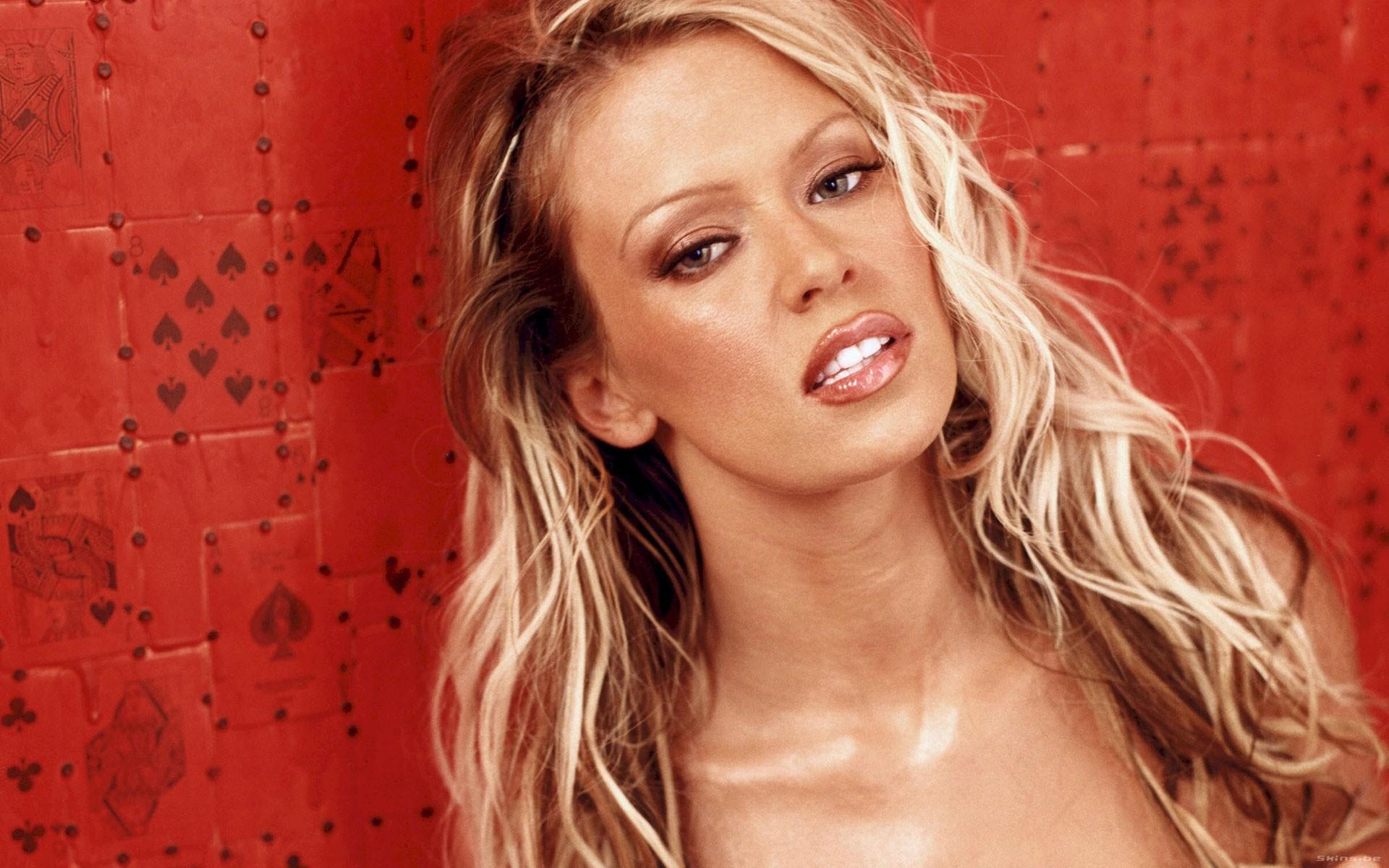 Jenna dickerson, snapchat nude jailbait