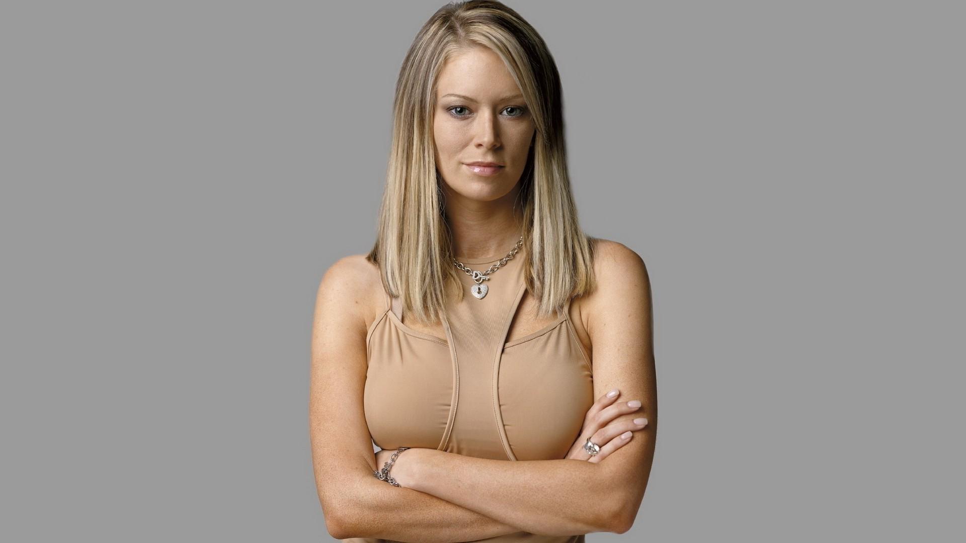 Jenna dickerson — 1