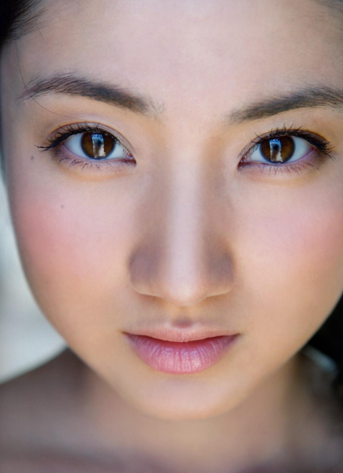монгольские глаза фото это интересно отойти