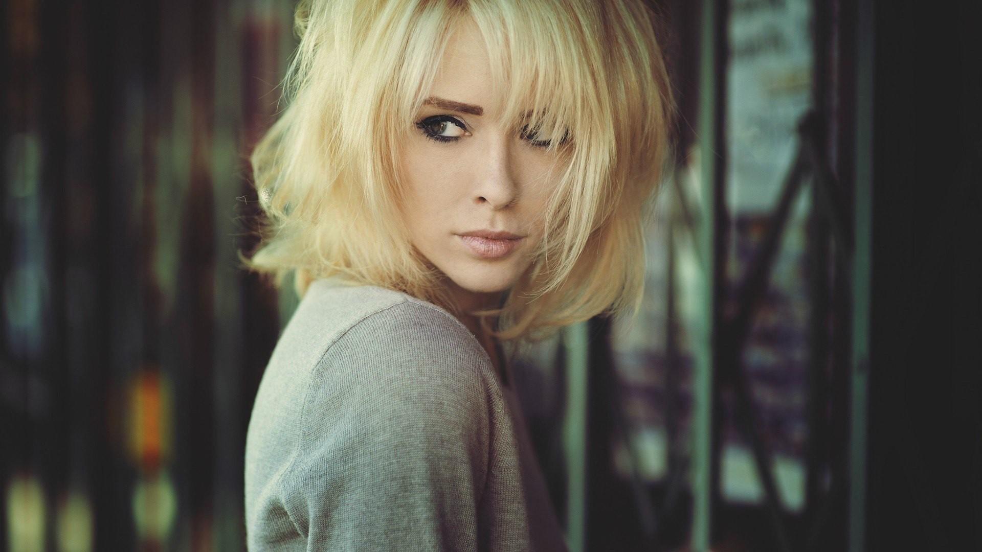 фотосессия с короткими волосами красивые фото пластиковые окна мариинске