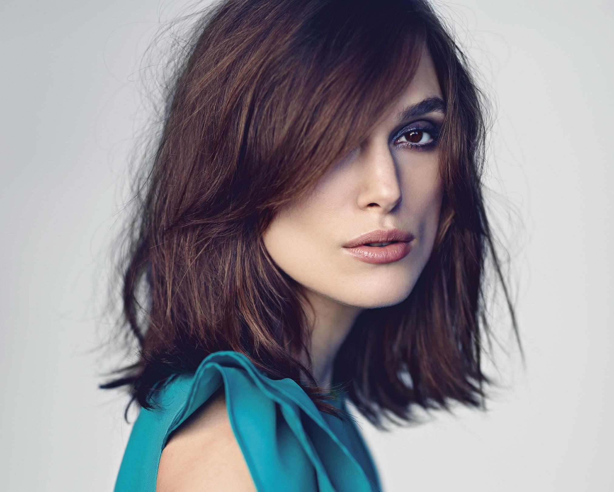 Hintergrundbilder Gesicht Modell Portrat Augen Lange Haare