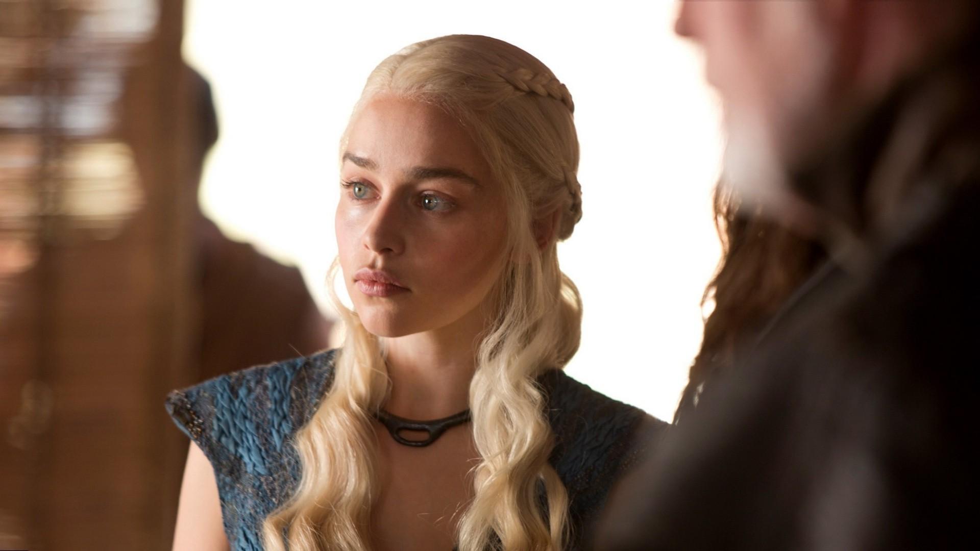 Fondos De Pantalla Cara Modelo Moda Game Of Thrones