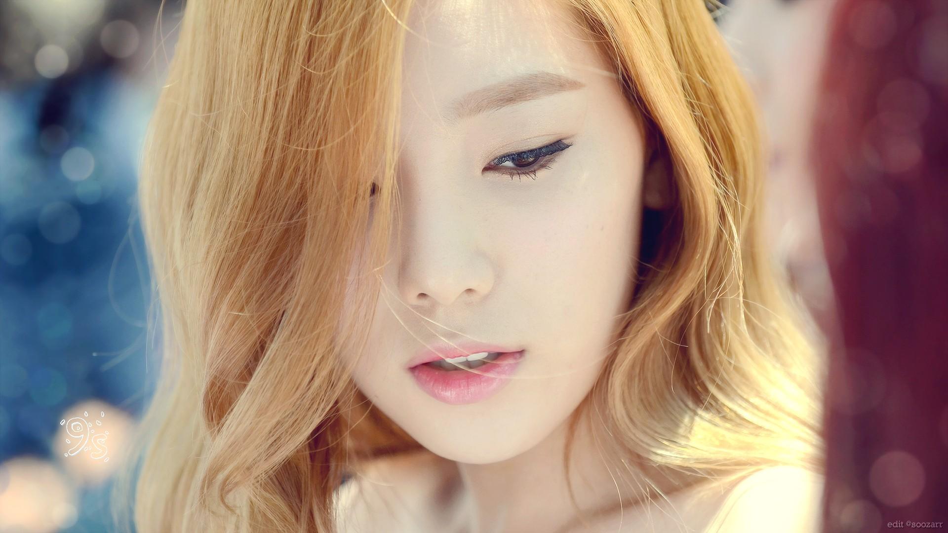мимо проходят фото азиаток со светлыми волосами подобраны