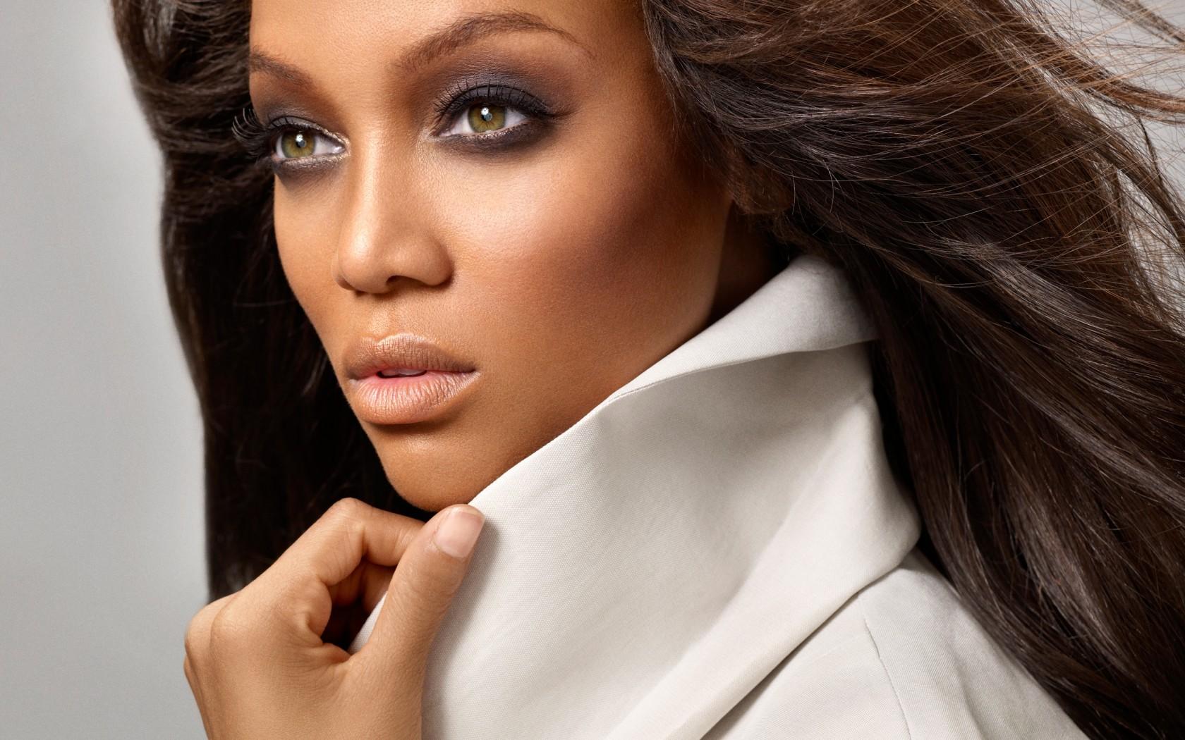 Black hair fashion models These Six Black Models Will Make Their Debut. - m