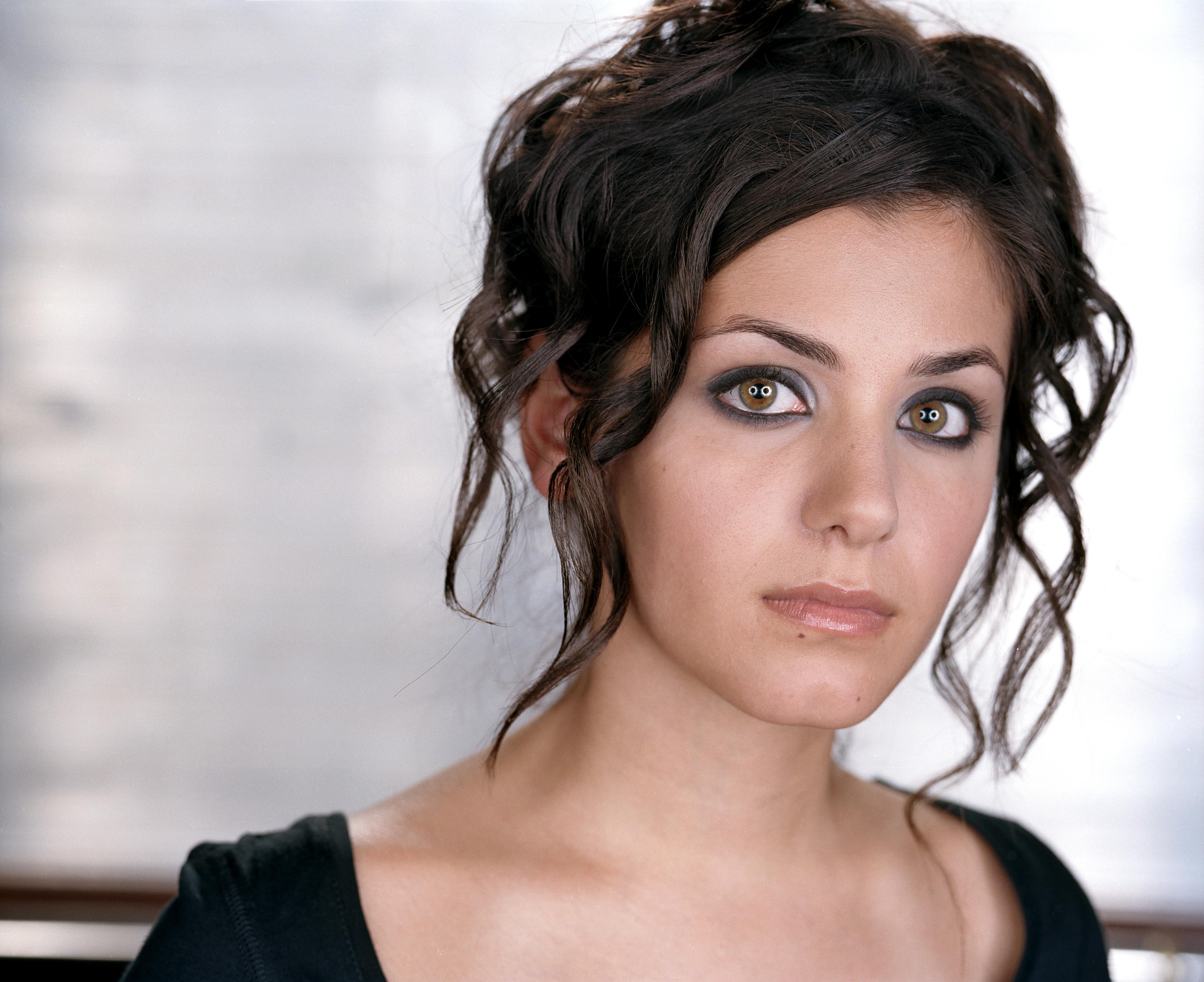 предложения грузинские актрисы фото быть довольно