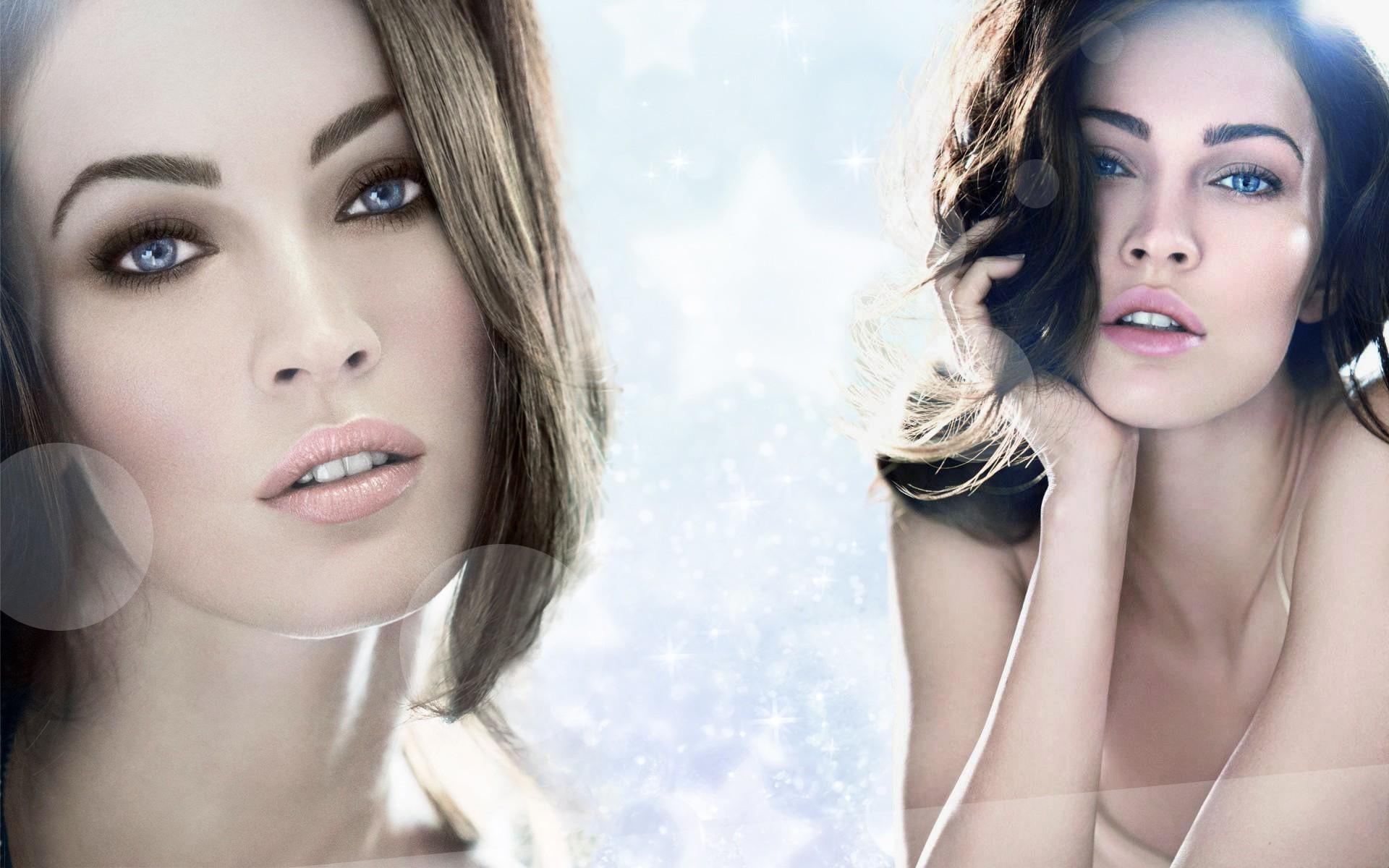 glamorous woman 4k hd desktop wallpaper for 4k ultra hd tv - HD1920×1200