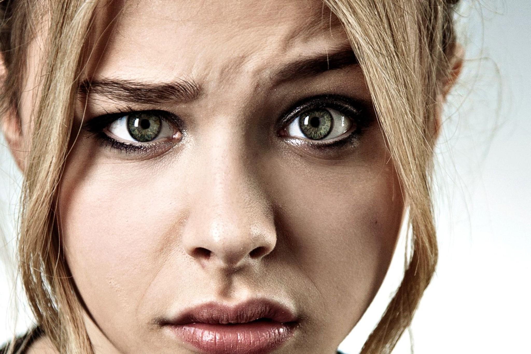 этого пронзительные прикольные глаза фото резинка мозолит глаза