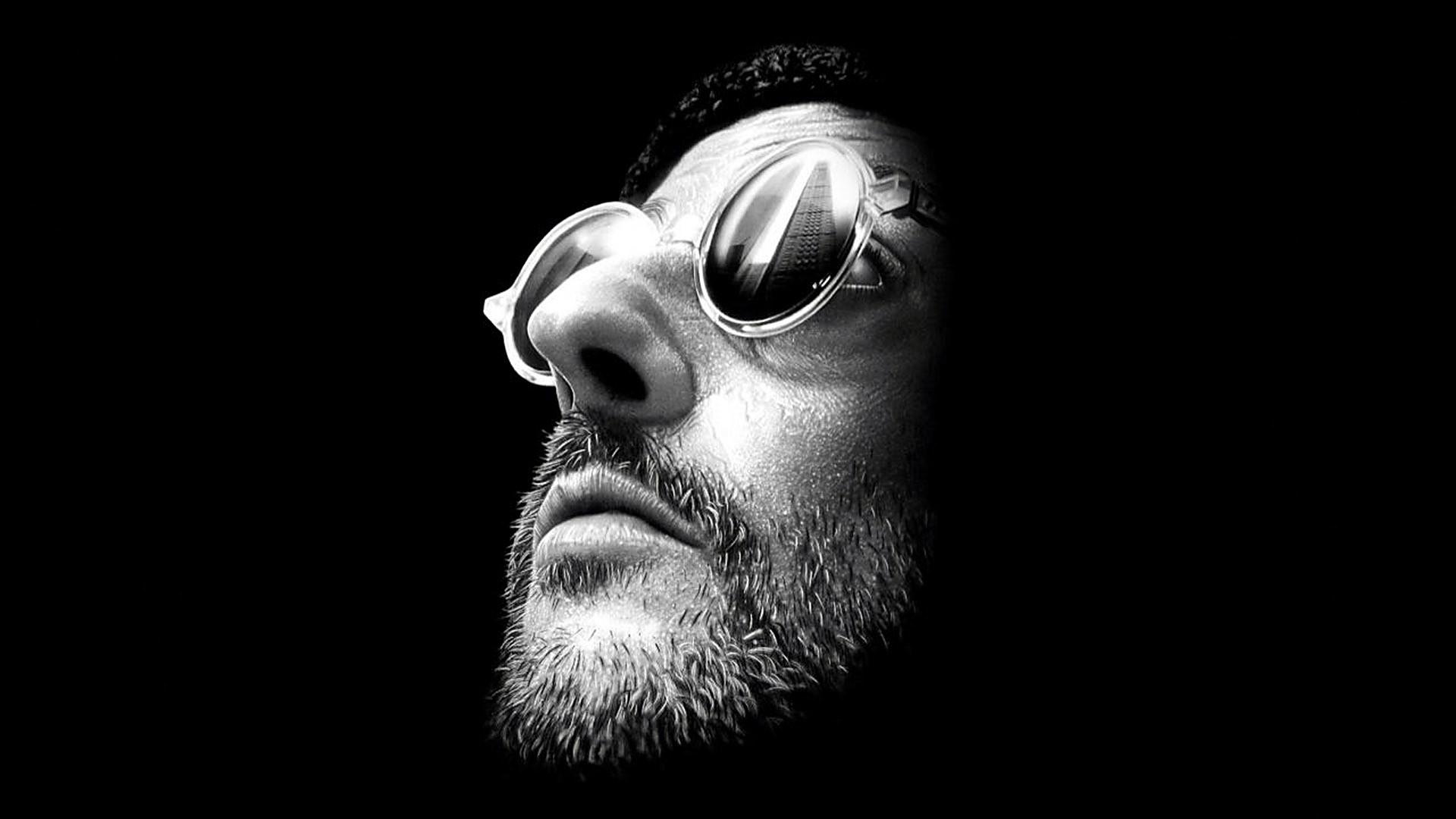 Wallpaper : Face, Portrait, Sunglasses, Glasses, Moustache
