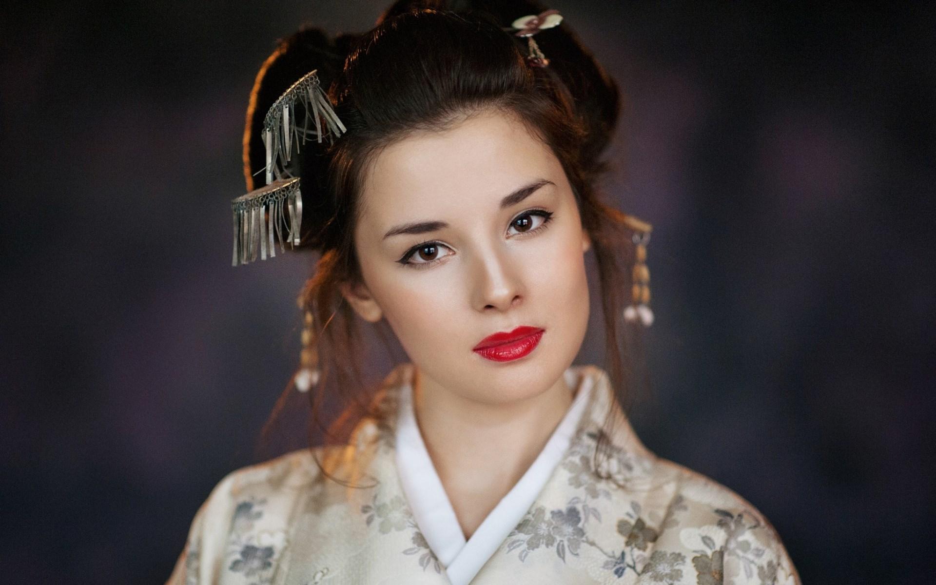 Portrait by Maxim Maximov on 500px   Portrait, Hair