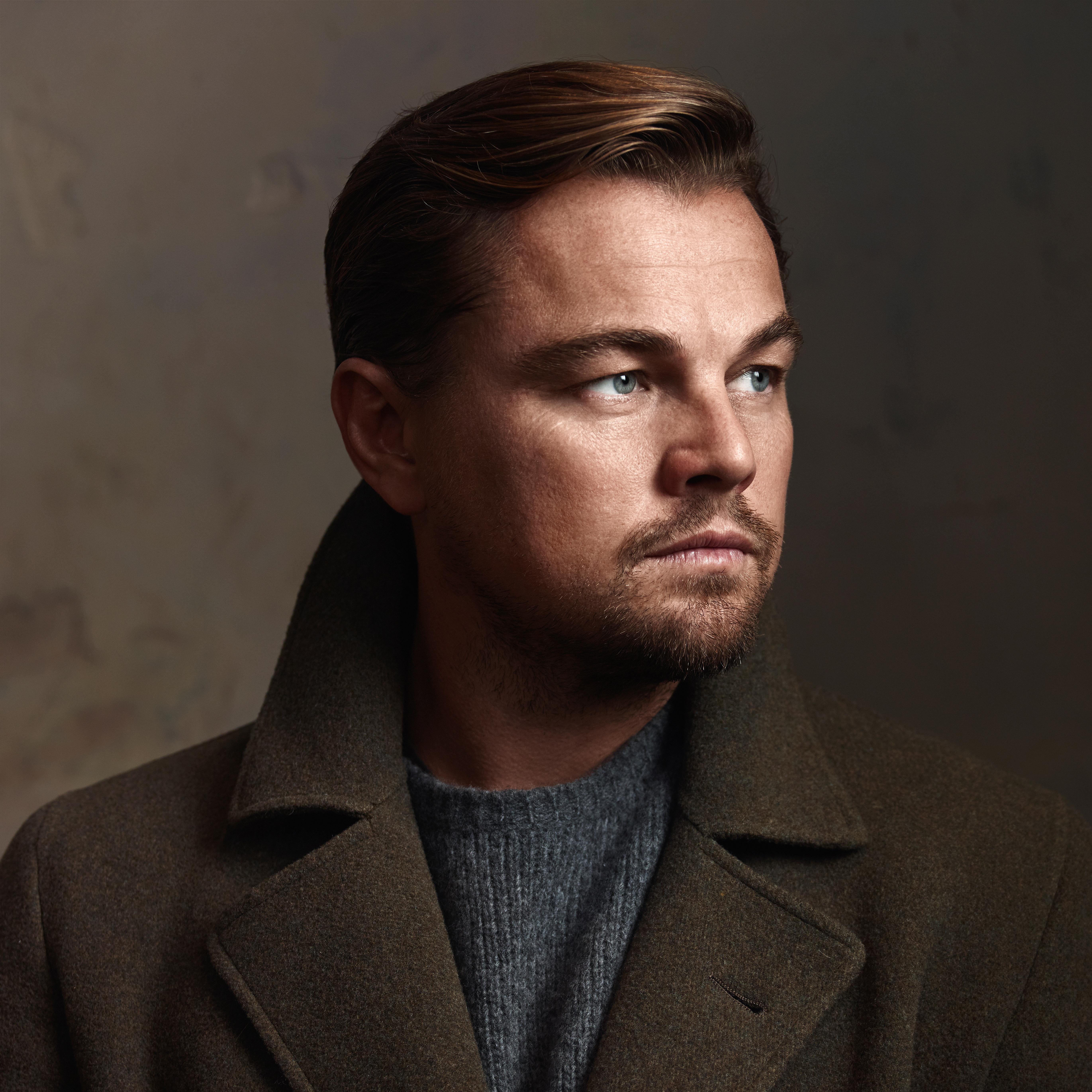 Hintergrundbilder Gesicht Portrat Darsteller Gentleman Haar