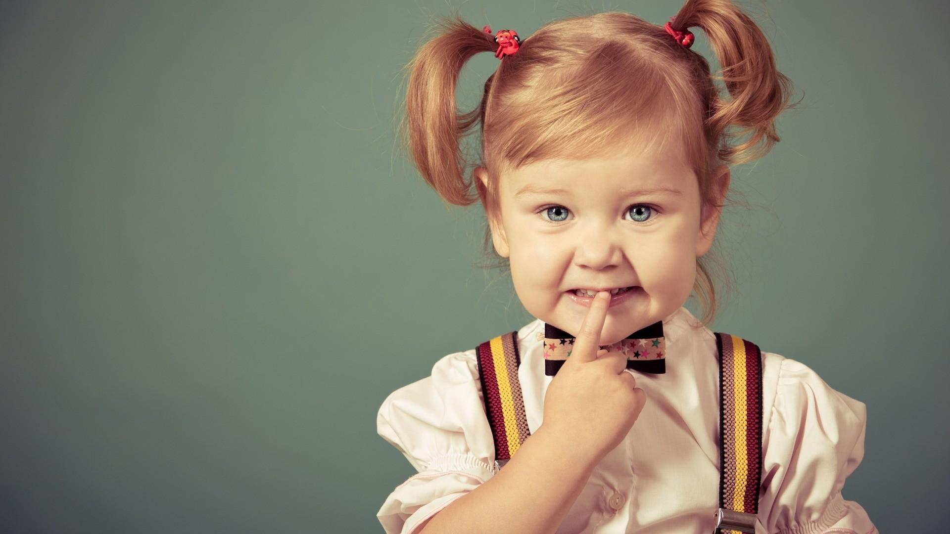 Hintergrundbilder Gesicht Porträt blaue Augen Kinder Brille