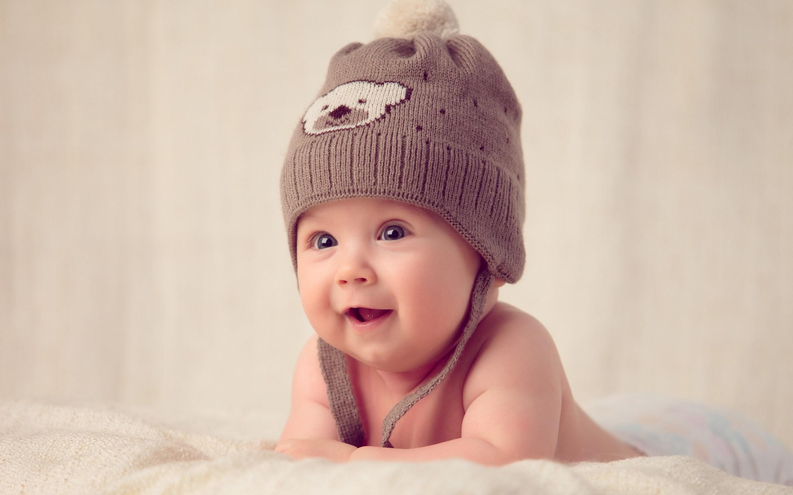 Fondos de pantalla : cara, sombrero, bebé, rosado, piel, ropa ...