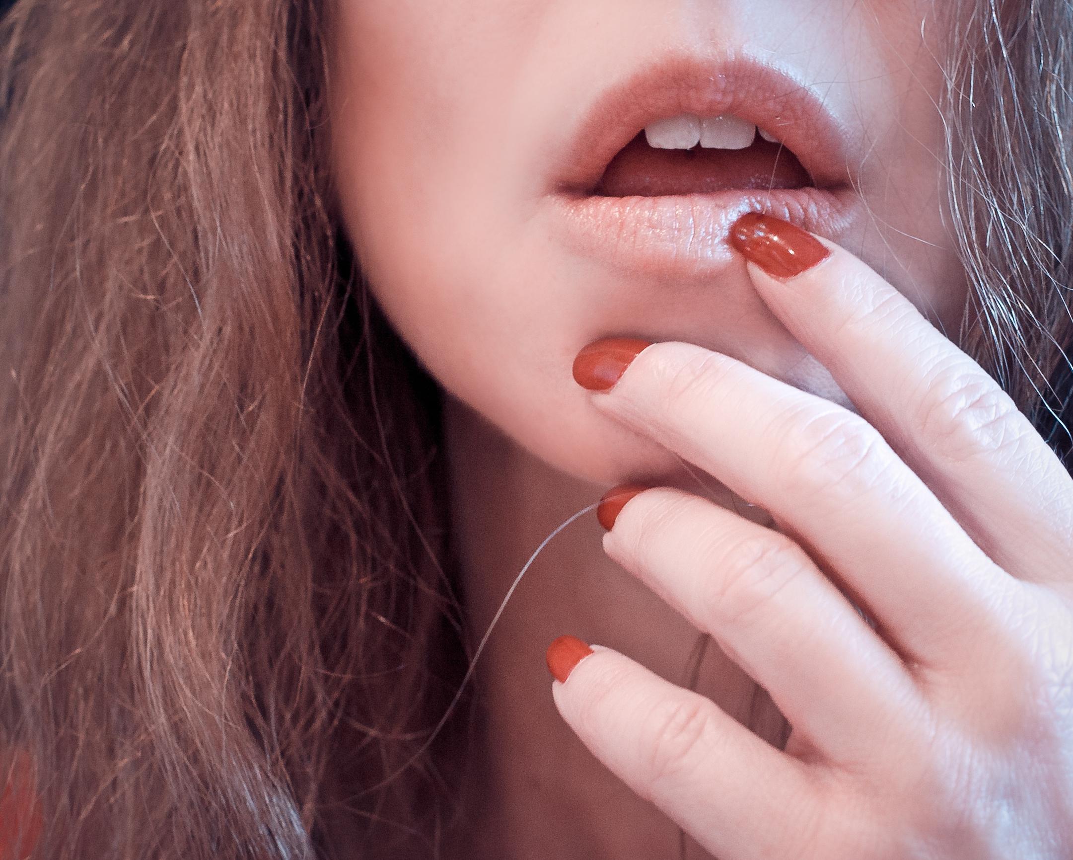 Hintergrundbilder : Gesicht, rot, Lippenstift, Lippen, Haar, Mund ...