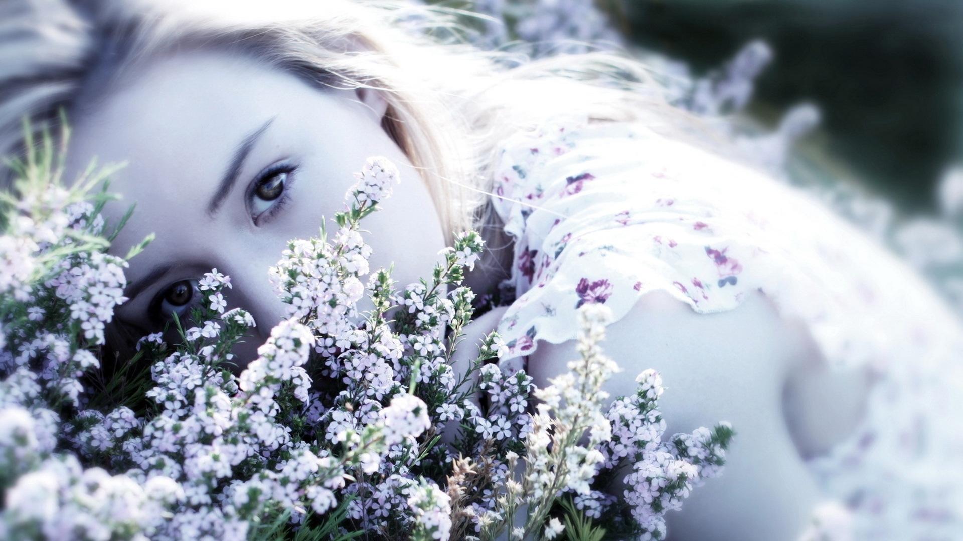 картинки хочется весны и любви оригинальный