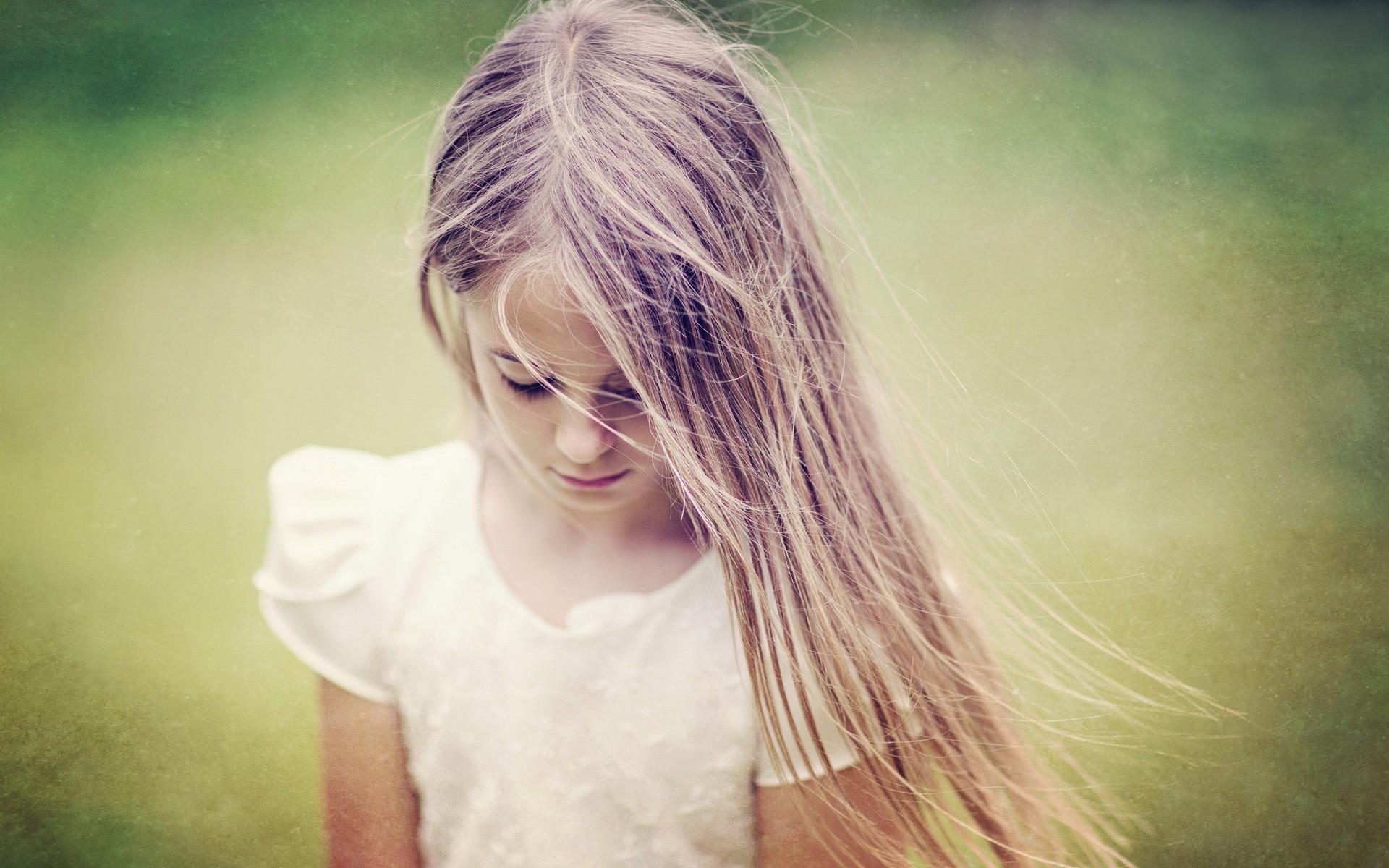 Красивые картинки для вк для детей