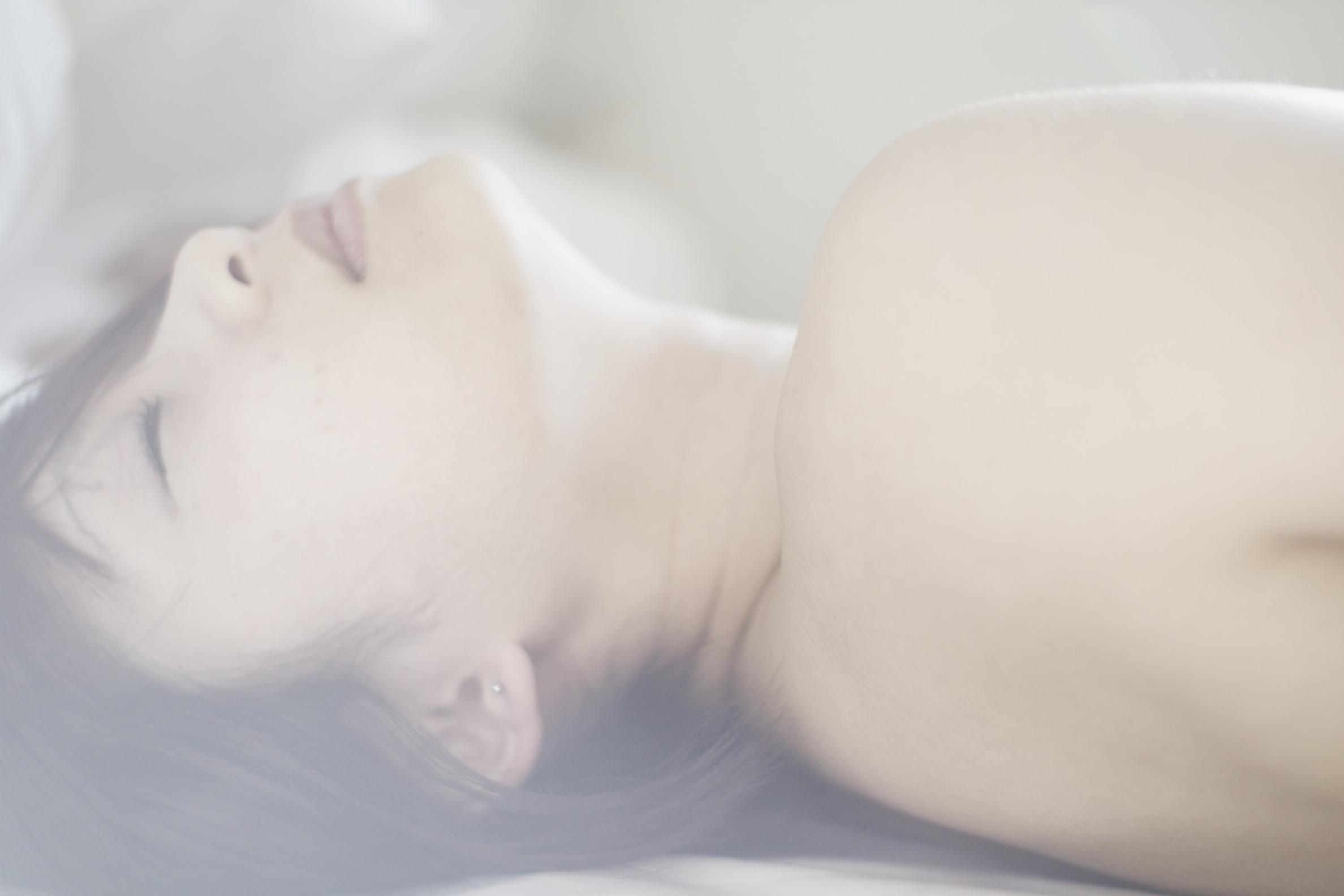 Mager asiatisk sex