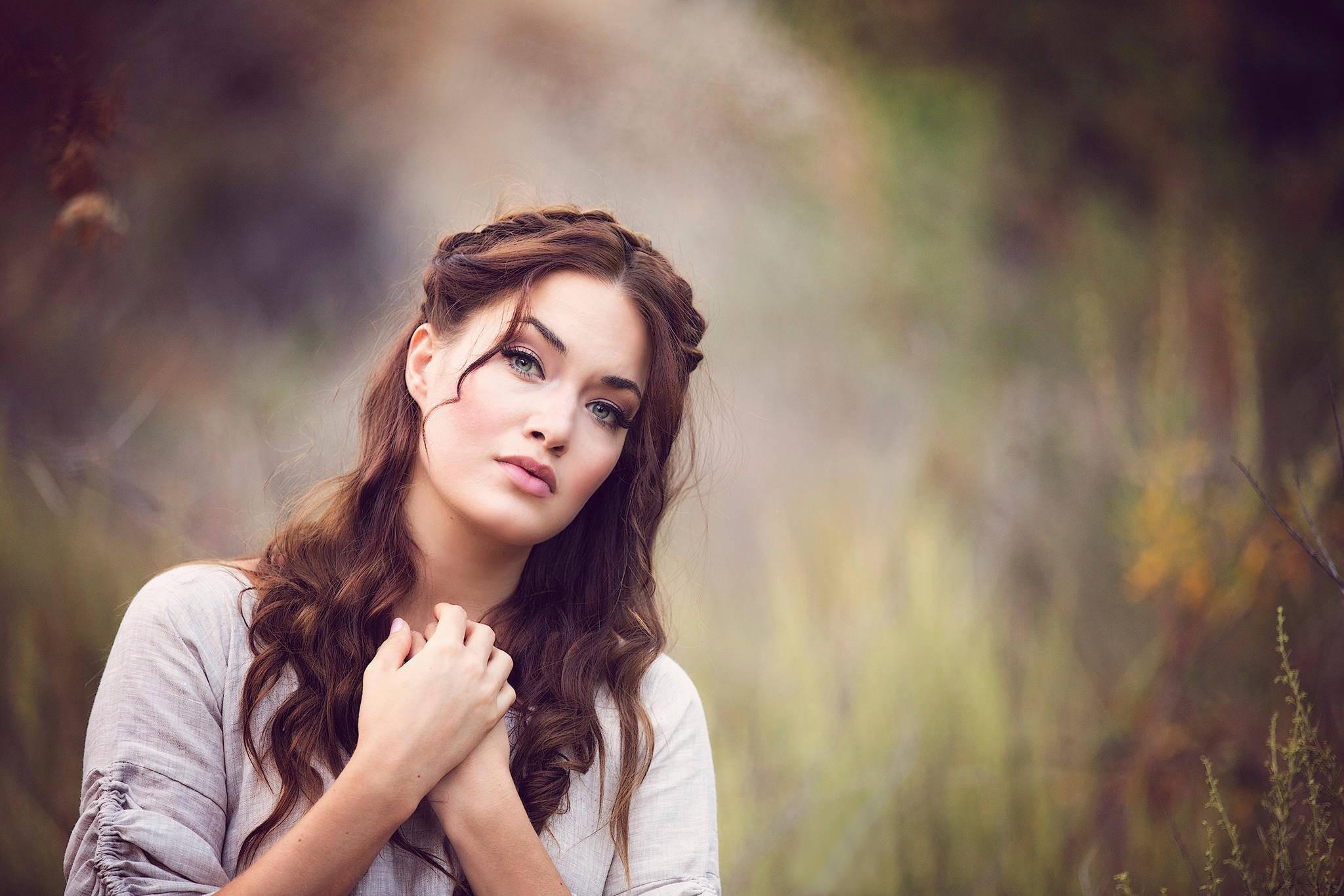 Картинки для фотосессии женские