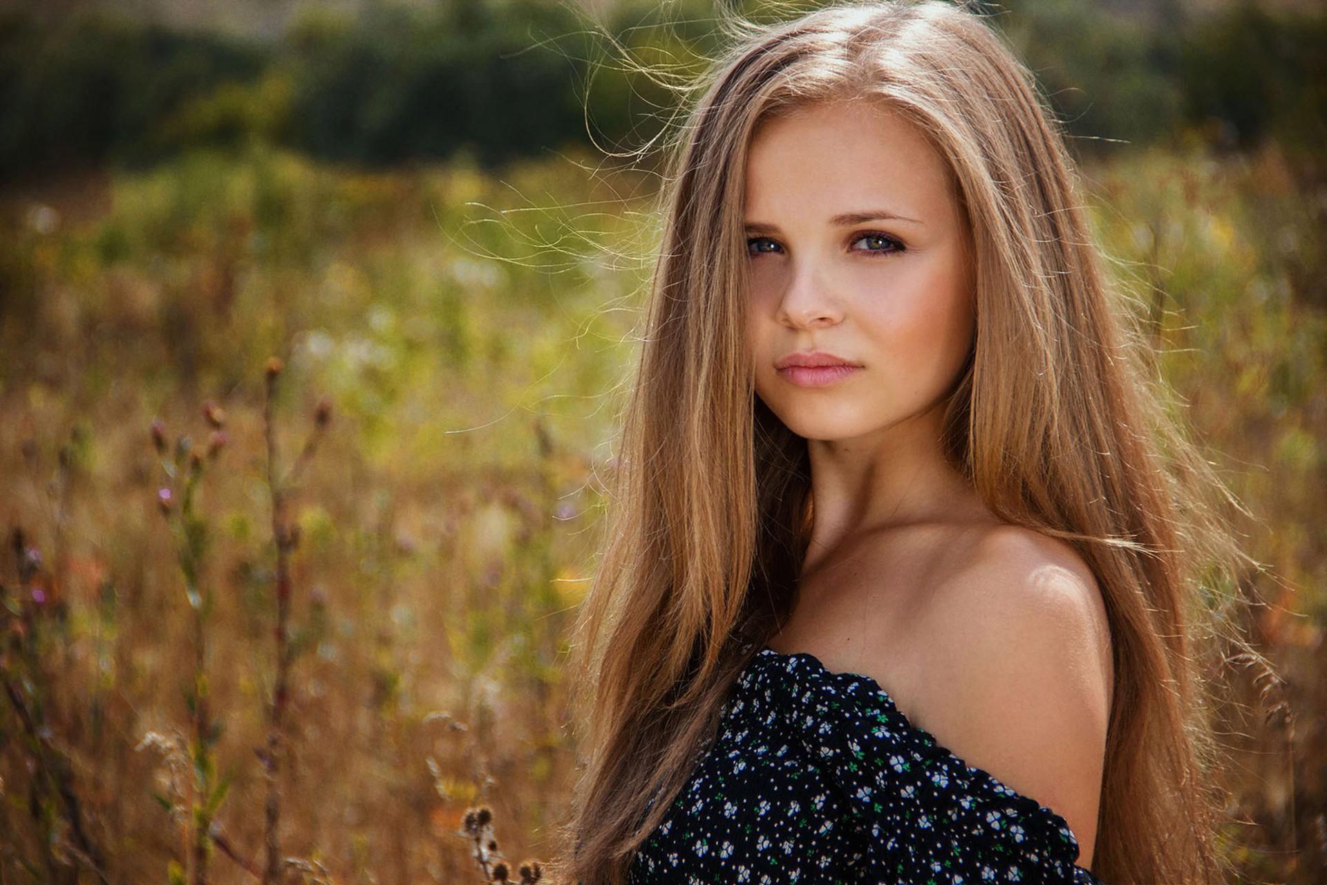 girl-teen-age-girls-in-russia-vibrator-masturbation