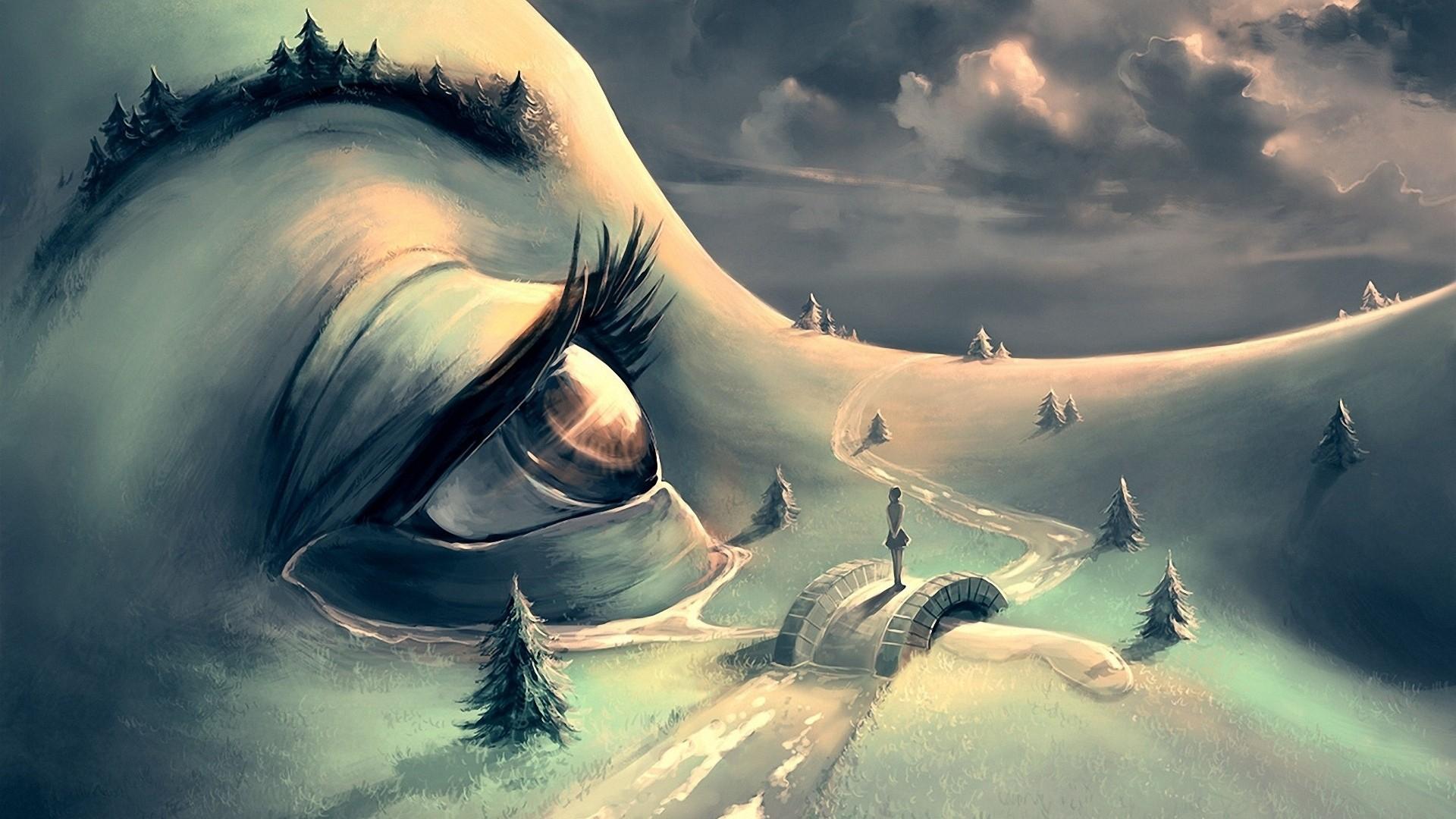 Surrealism Art Movement - Art Encyclopedia Pictures of surrealism art