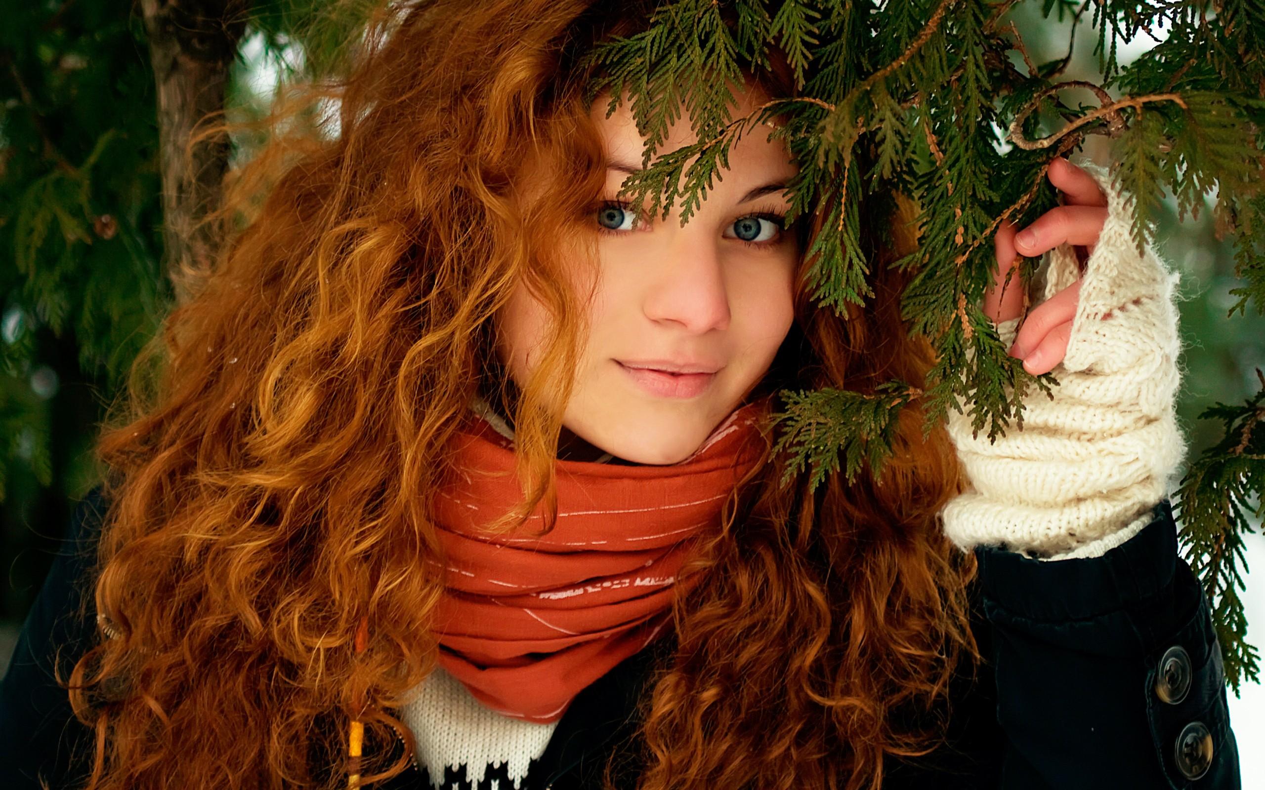 Photo youtube dating russian women