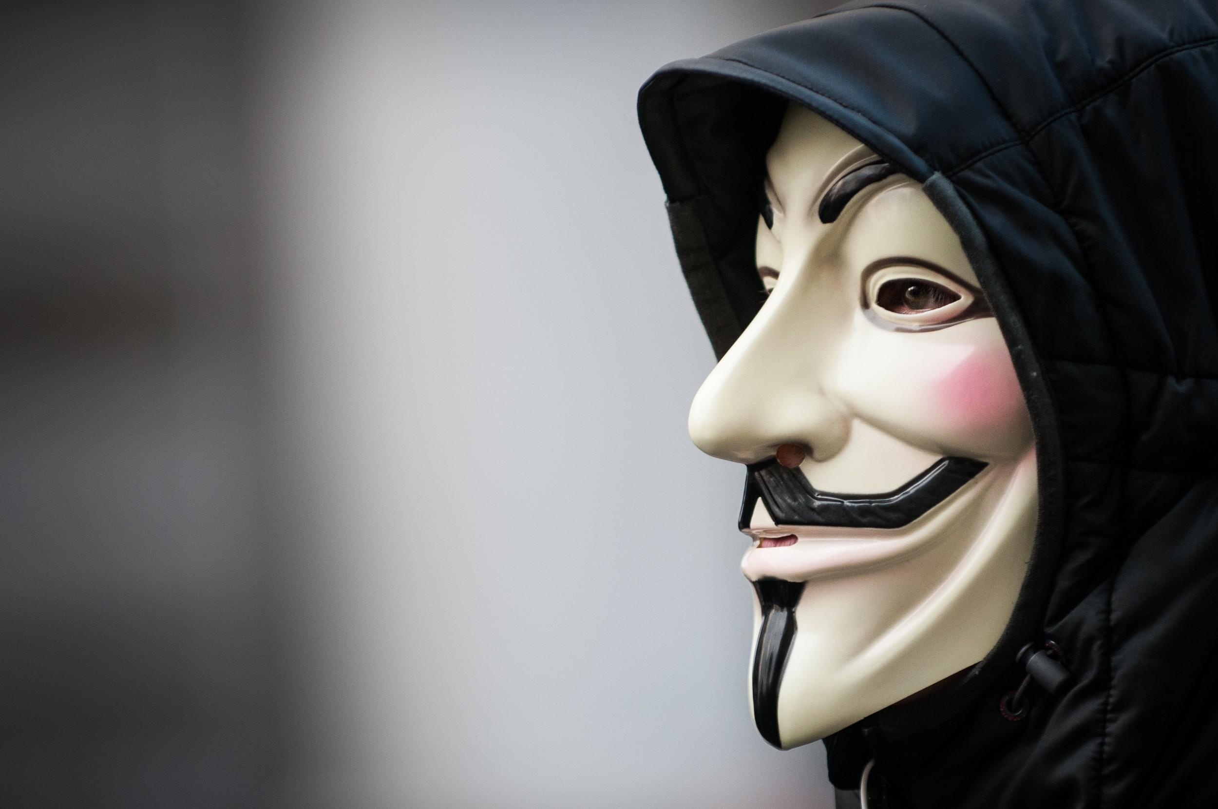 ambass anonymouss day - HD1500×1000