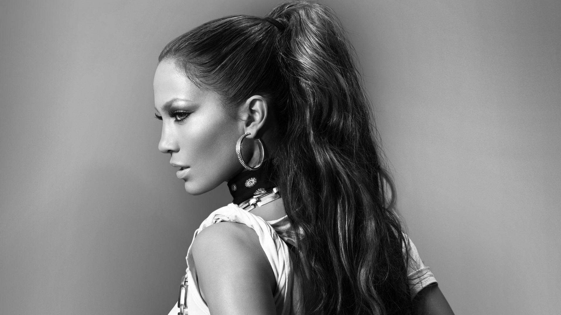 wallpaper face long hair celebrity actress dress