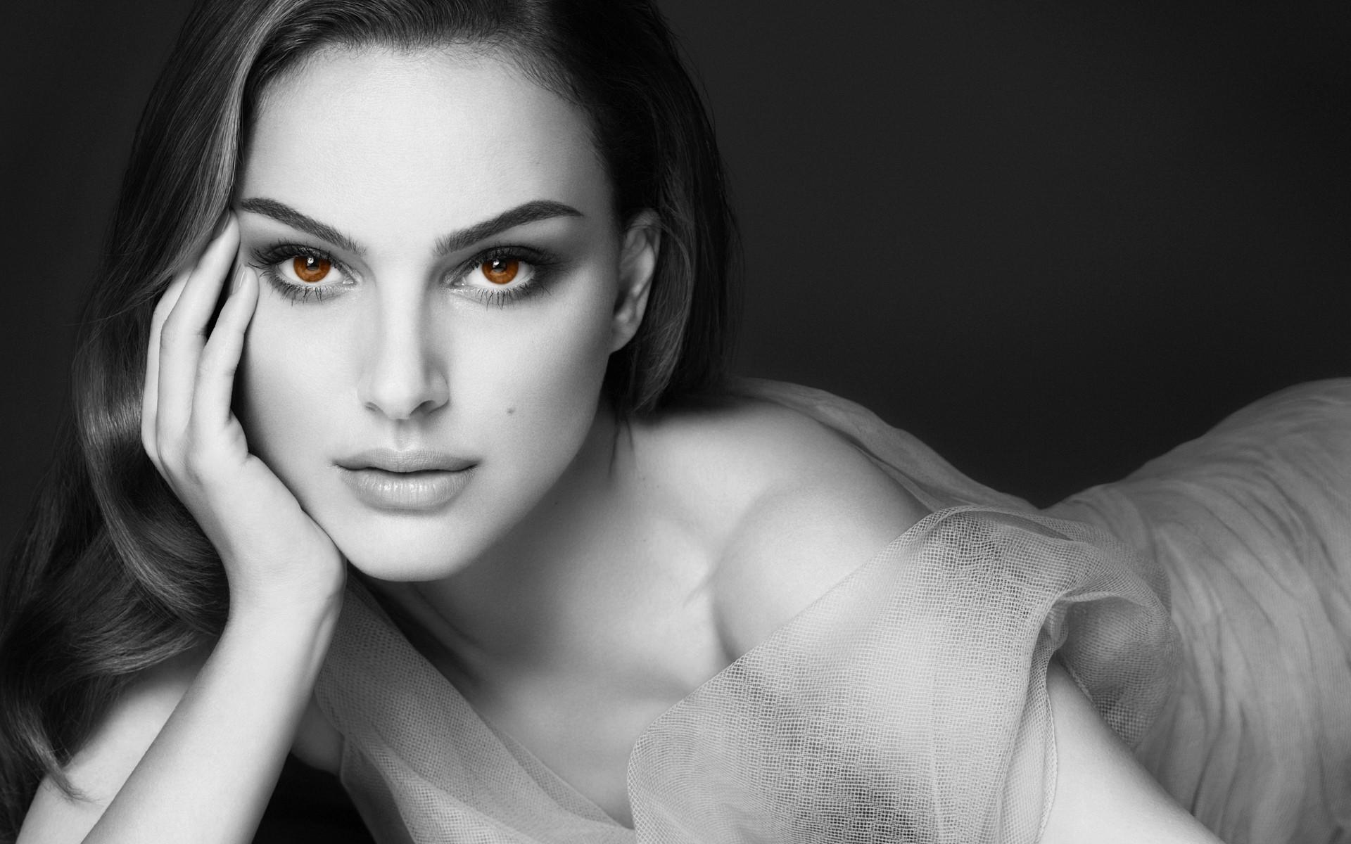 Натали Портман Красивые Фото