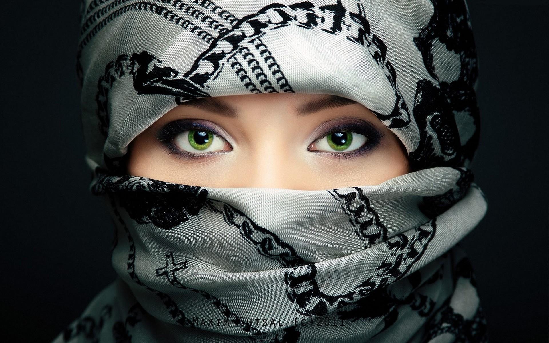 Free Amateur Homemade Porn Videos Photos - Free Amateur Beautiful muslim girls photo