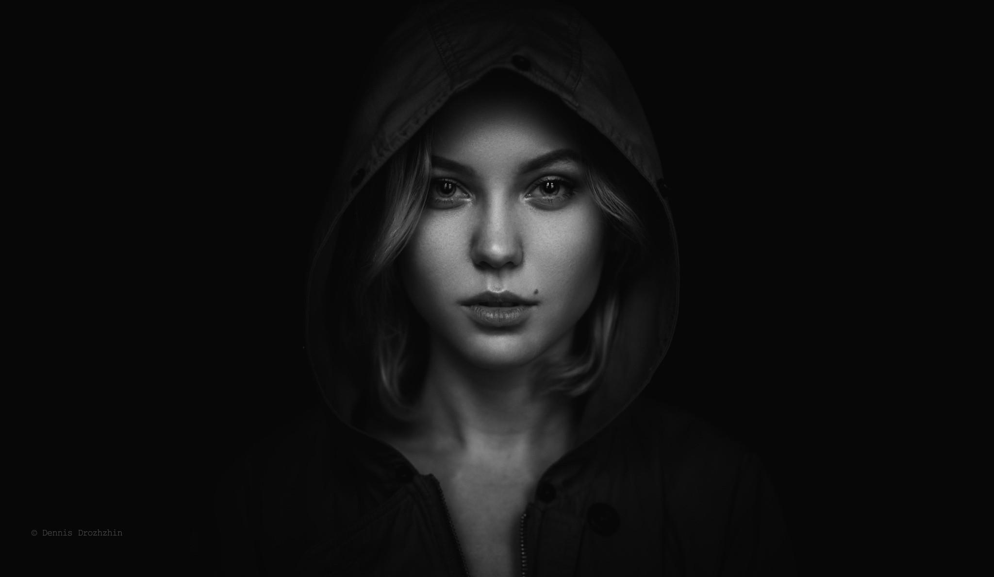 Porn black and white girl-5319
