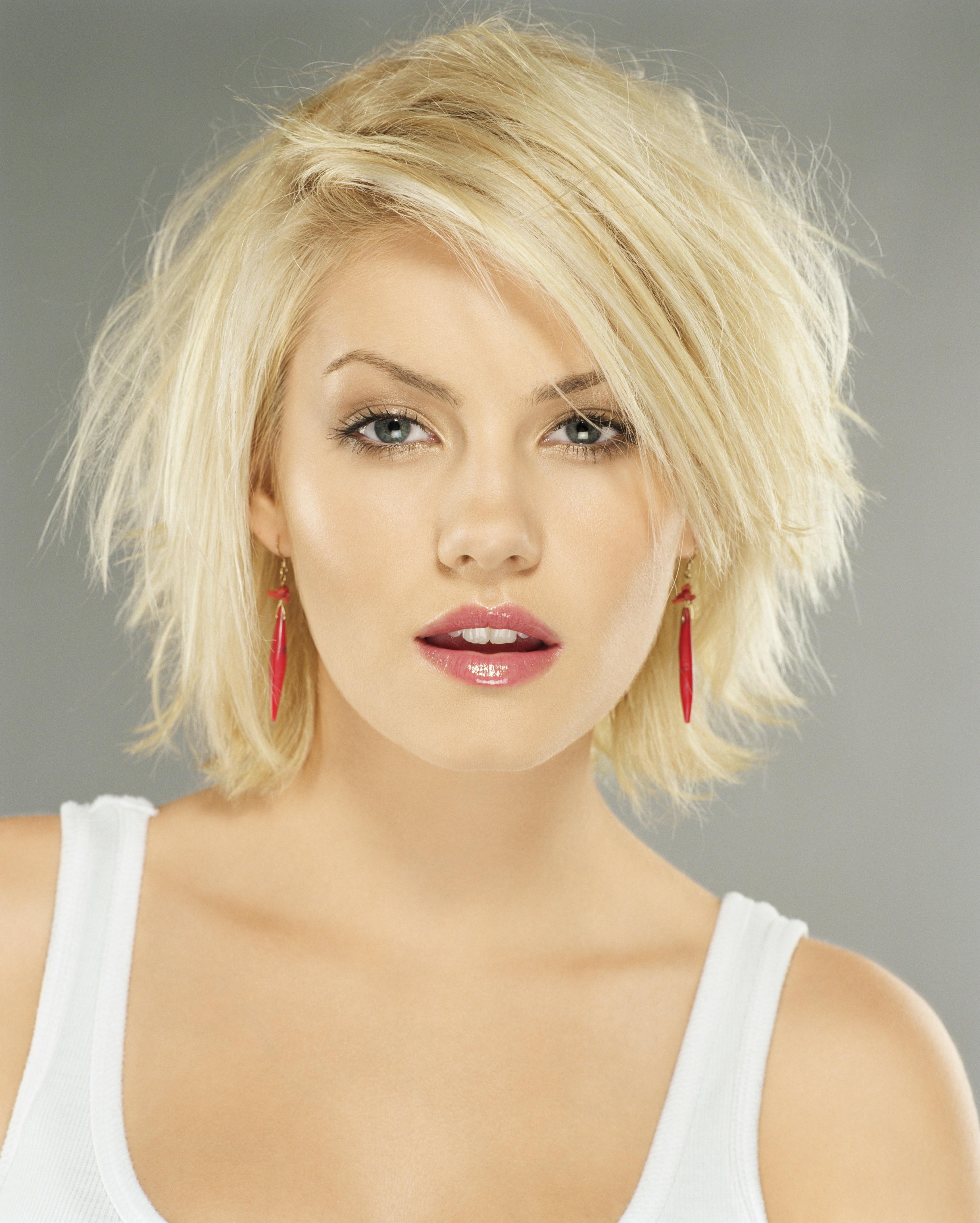 Hintergrundbilder Gesicht Frau Blond Lange Haare Darstellerin