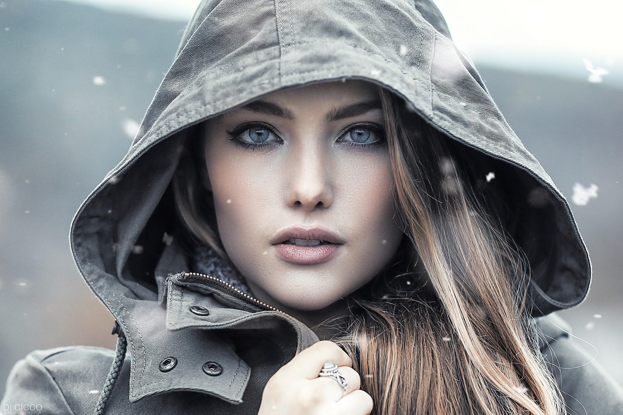 Фотки для аватарок девушки