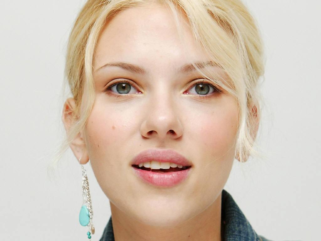 красивые женские лица без макияжа фото маленькая