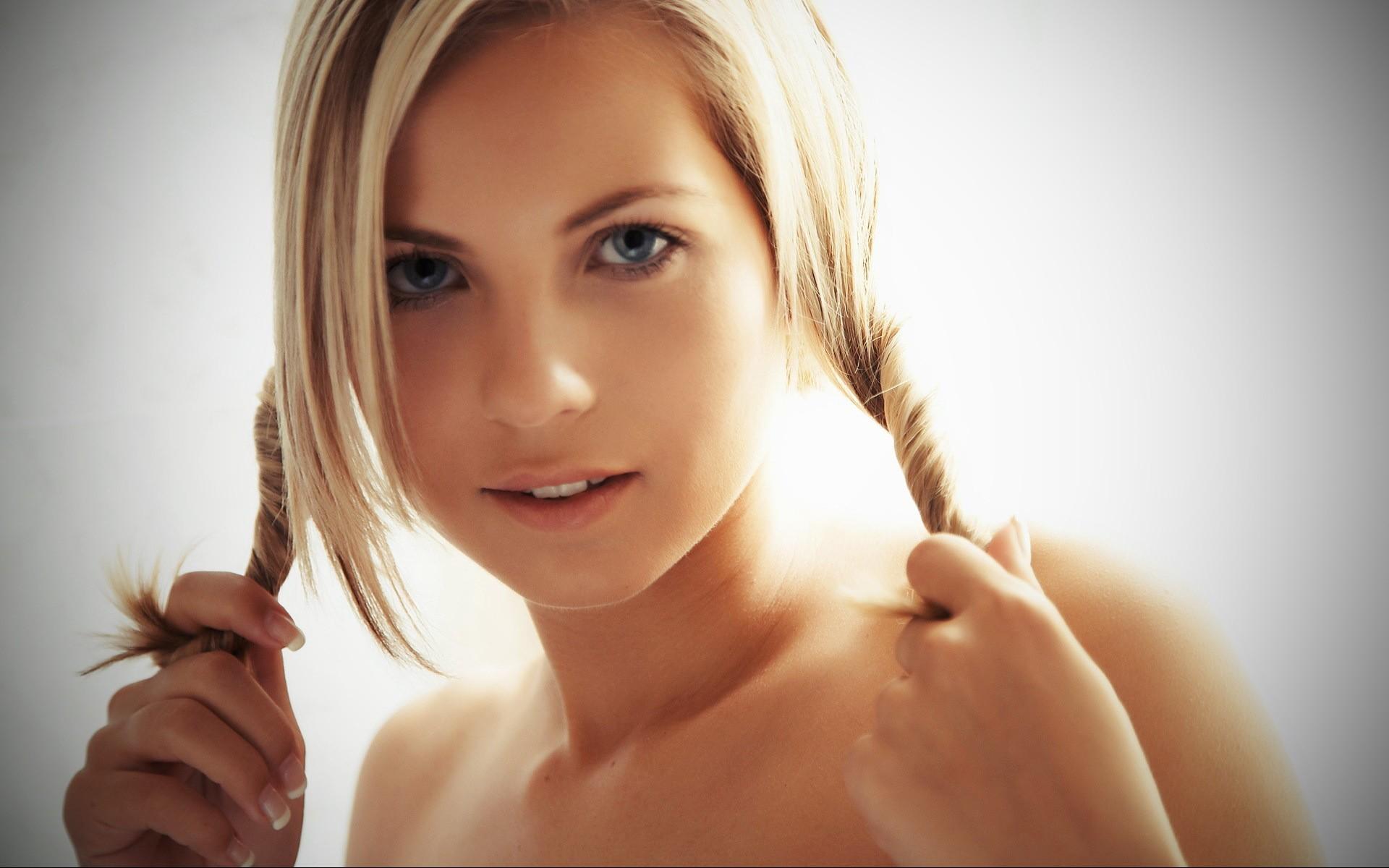 foto-blondinok-mineti