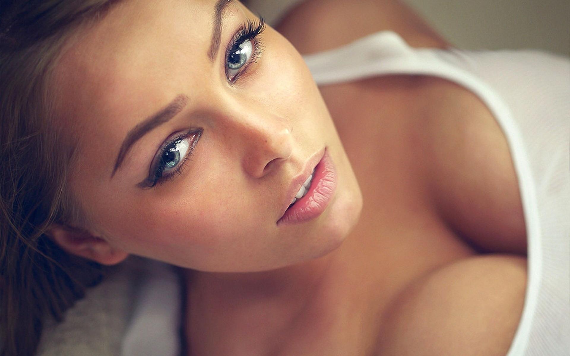 Images de seins sexy