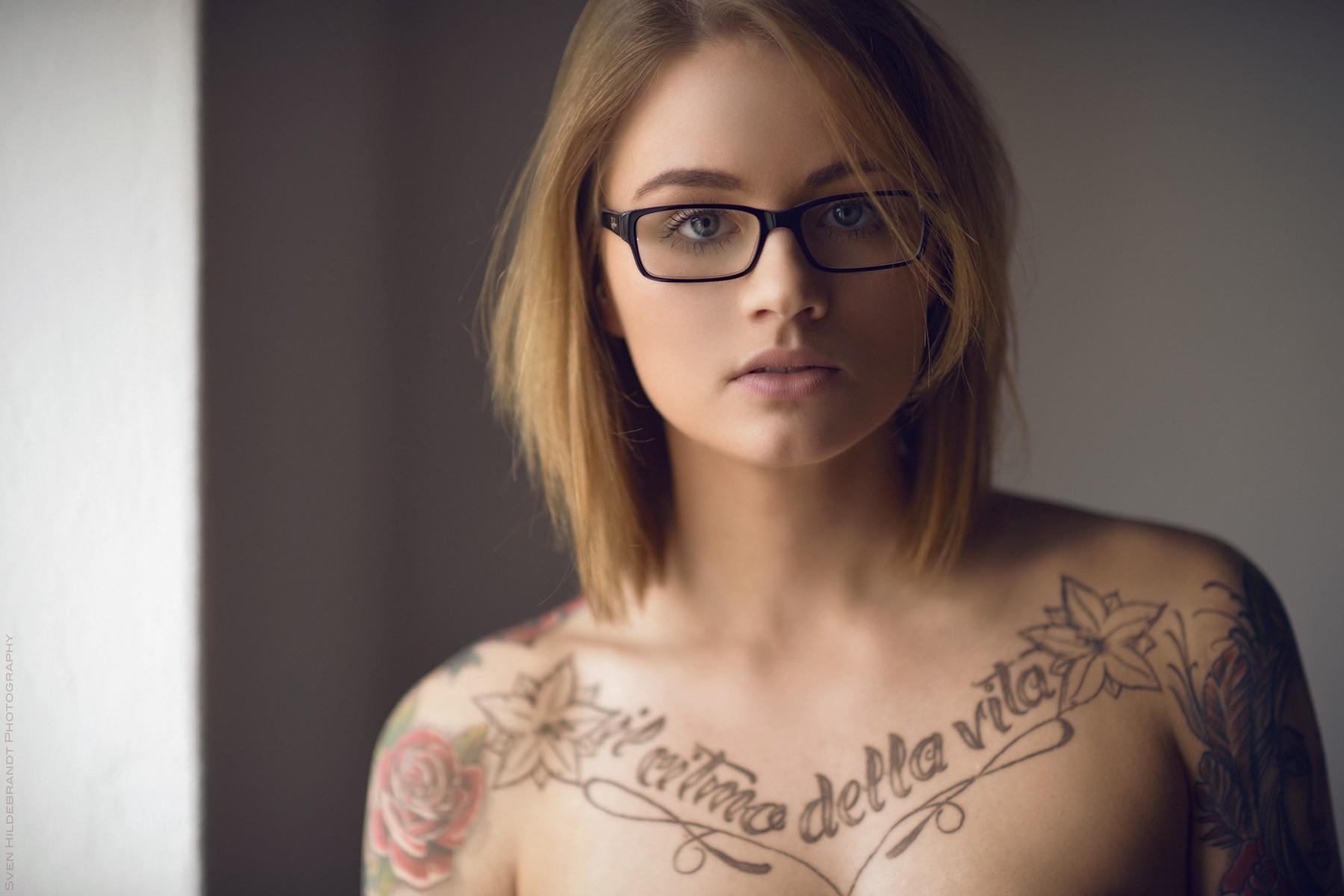Hintergrundbilder Gesicht Frau Modell Porträt Blond Frauen