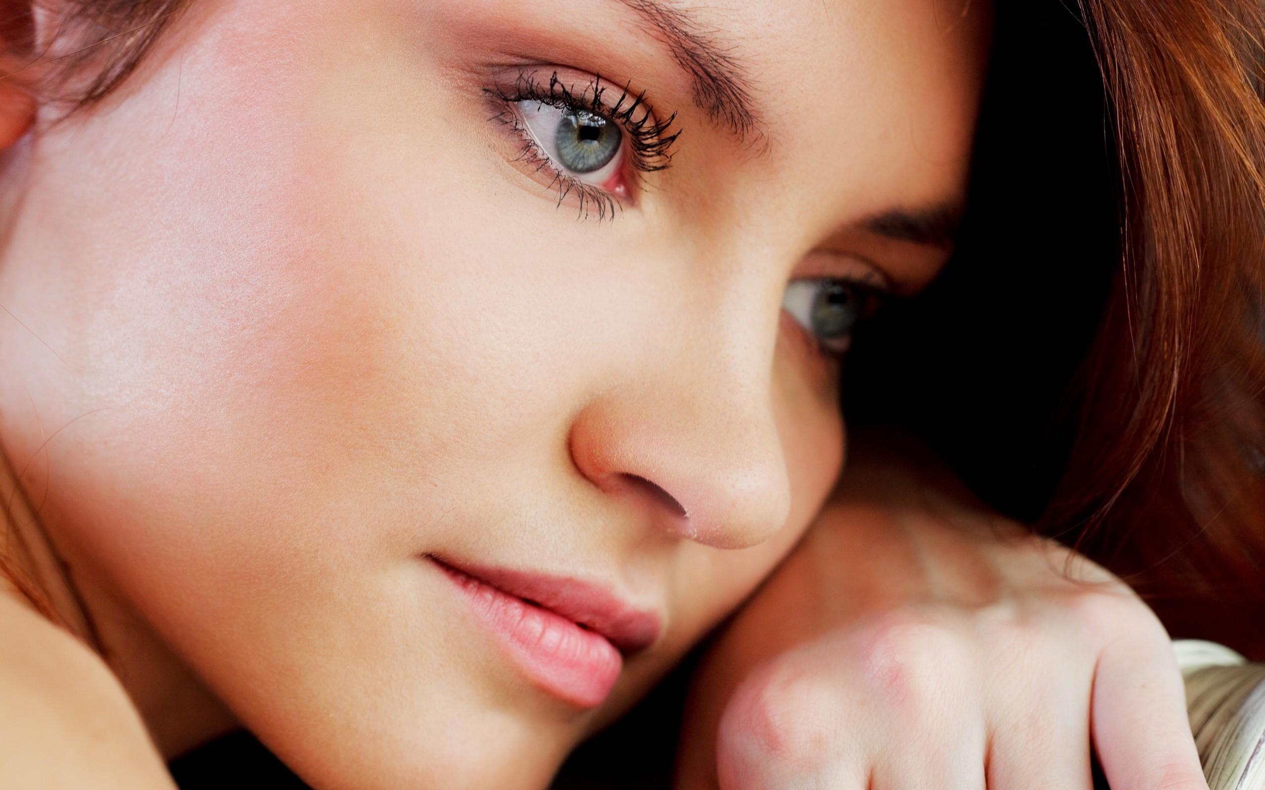 красивые женские глаза фото смотреть отечественных