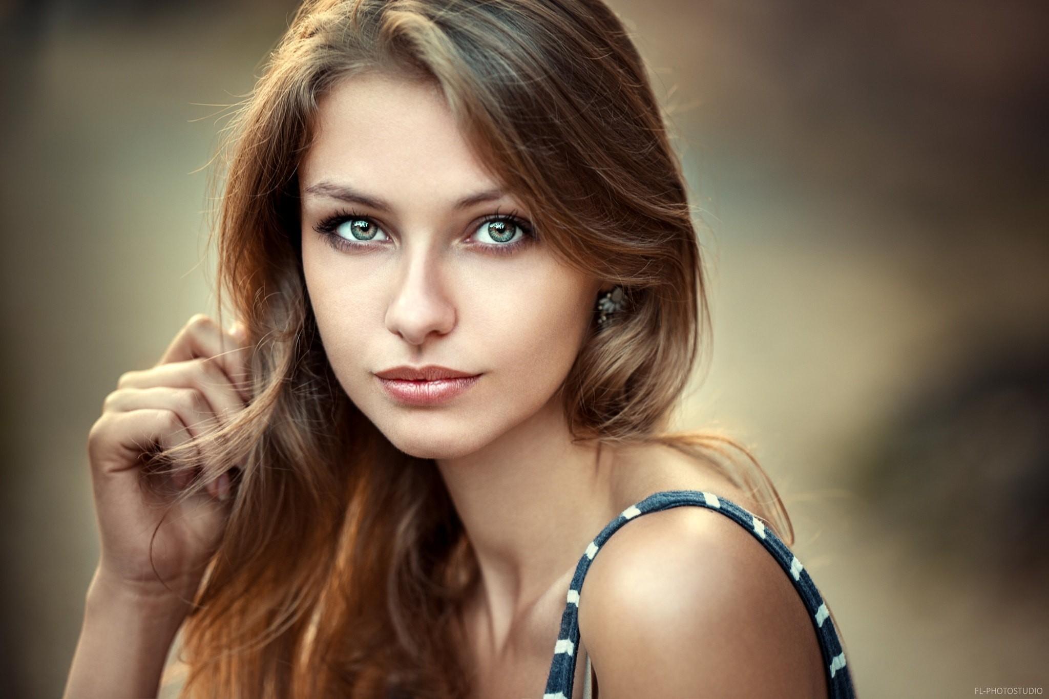 Женские фотки картинки