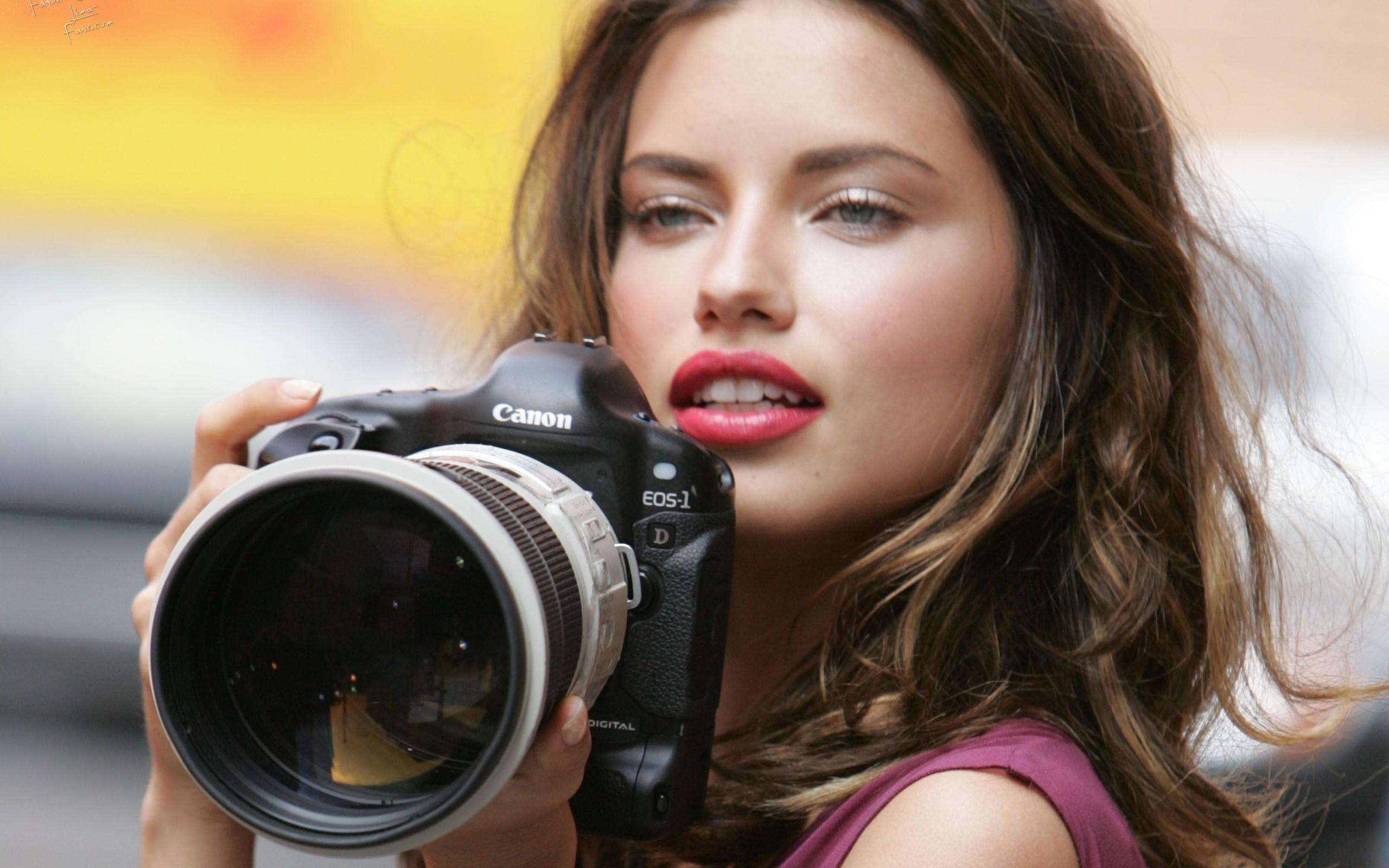 даст поиск модели для фотографа день своего рождения