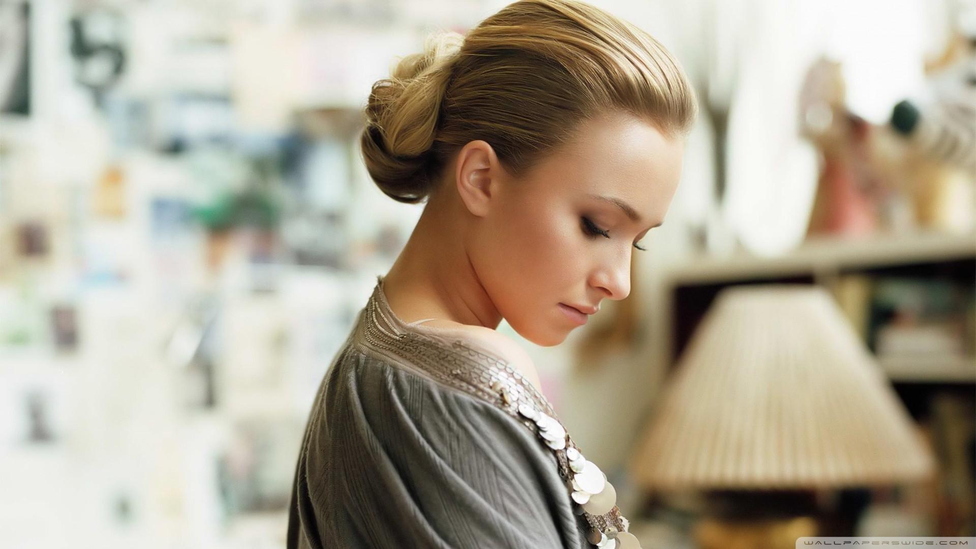 Hintergrundbilder Gesicht Frau Modell Porträt Brille