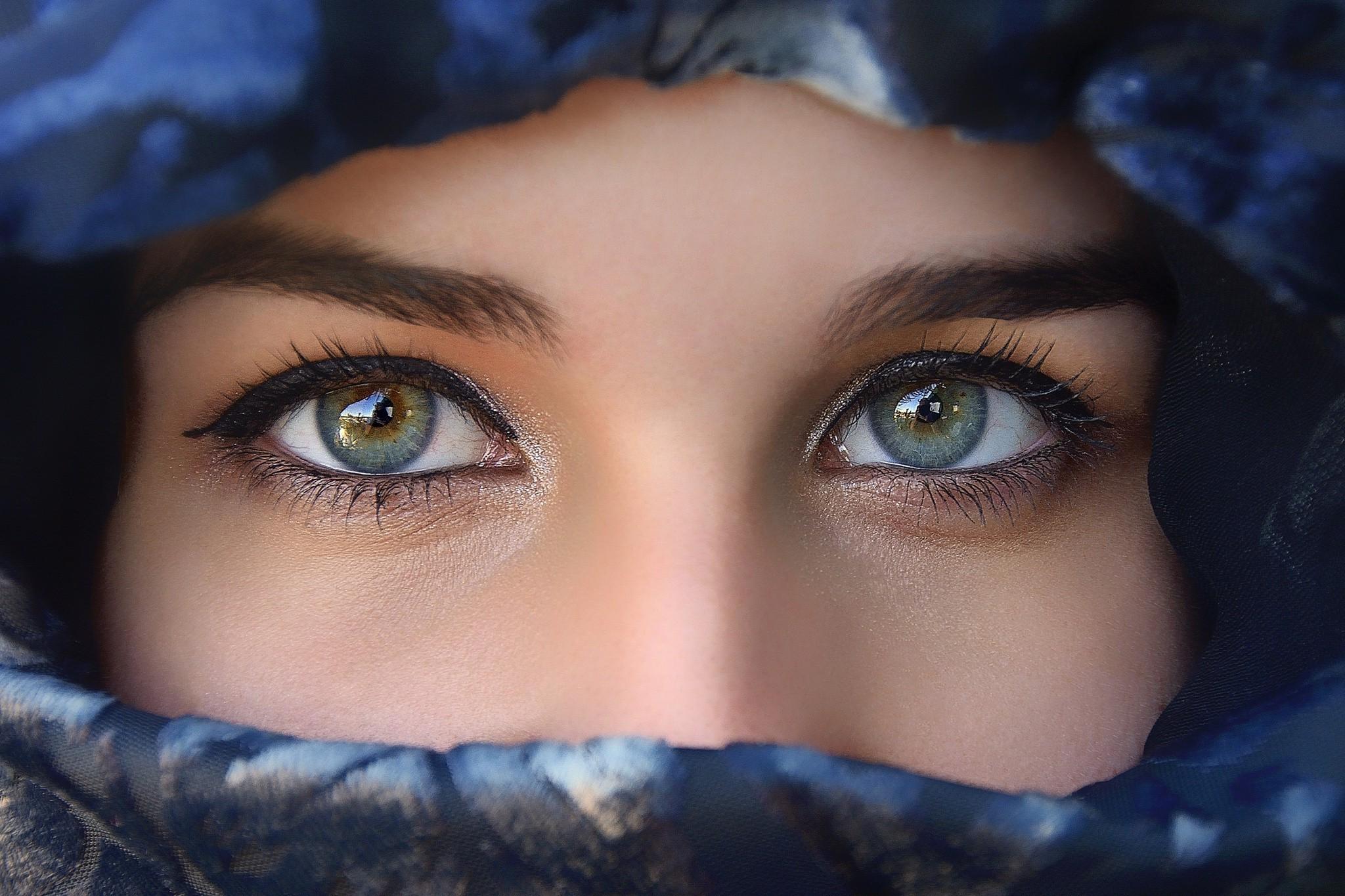 какие бывают красивые глаза фото гомес перестанет