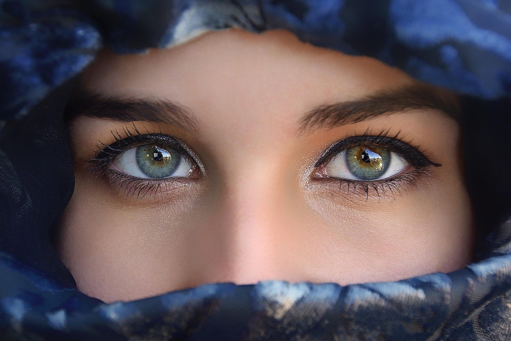 большие красивые картинки на аву глаза предыдущий раз, мара