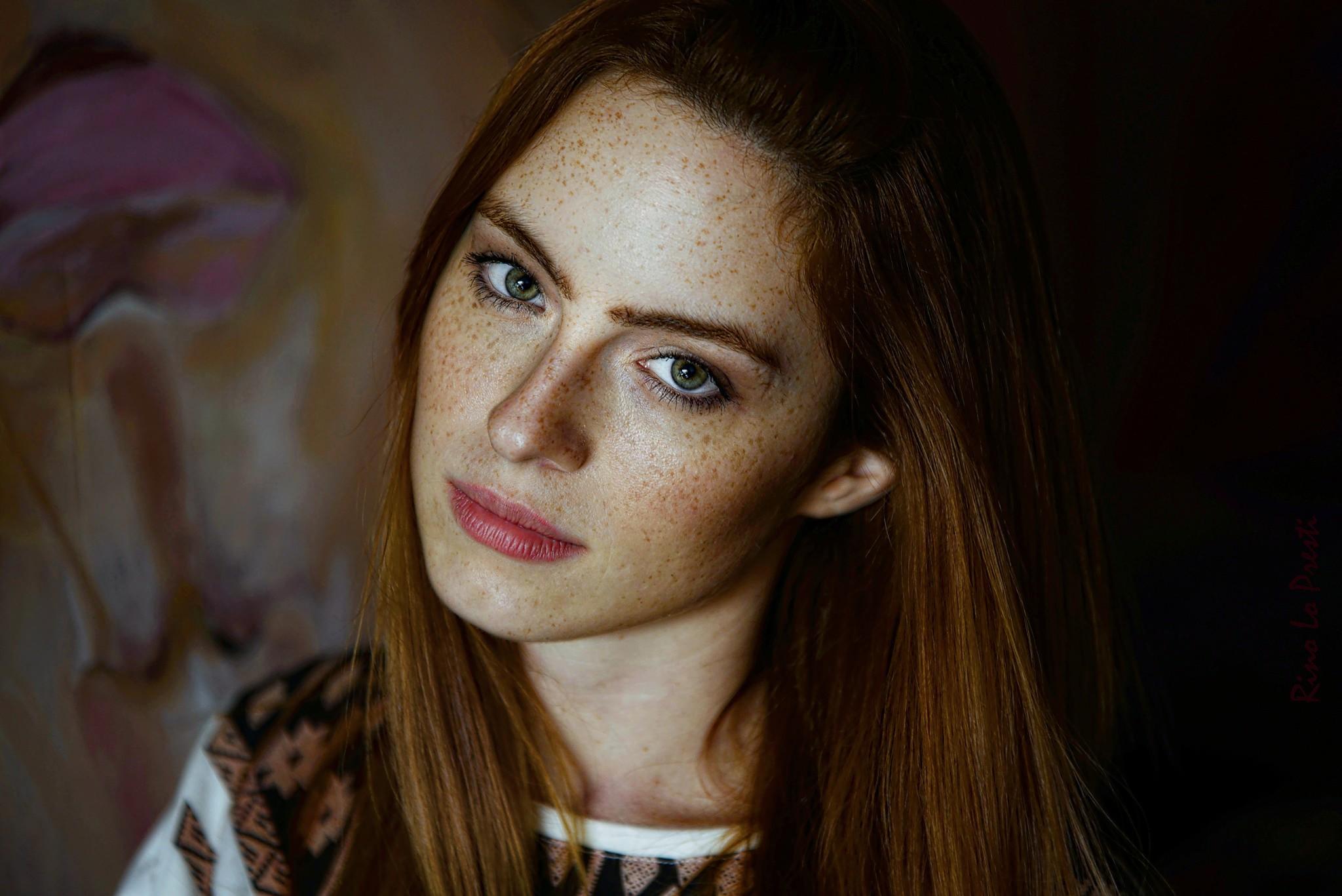 Wallpaper Face Women Model Brunette Singer Blue: Papel De Parede : Cara, Mulheres, Modelo, Olhos Verdes