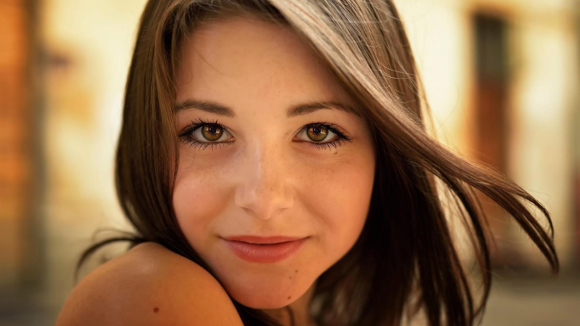 вітаємо лучшие фотографии люди лица синяком под глазом
