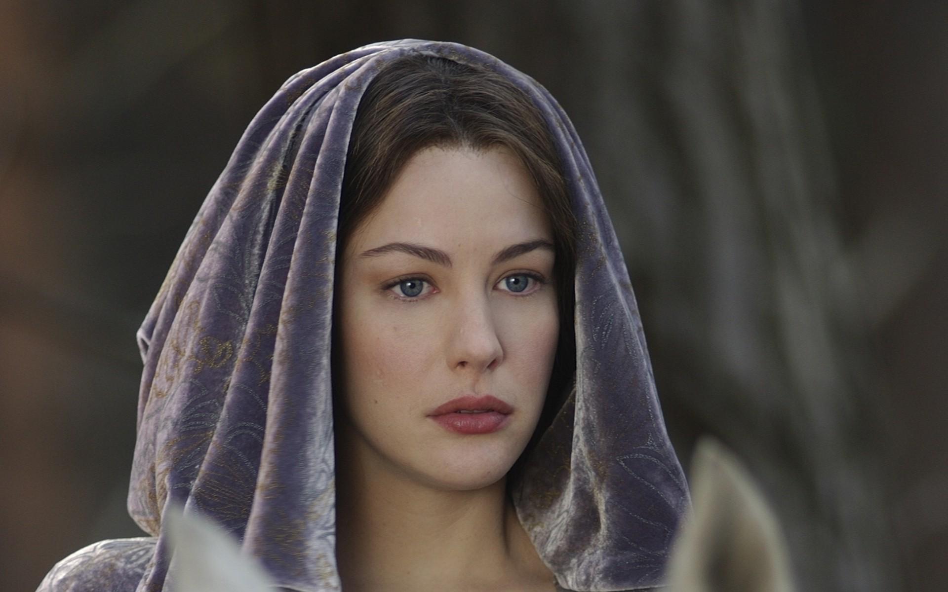 Hintergrundbilder Gesicht Frau Modell Porträt Lange Haare
