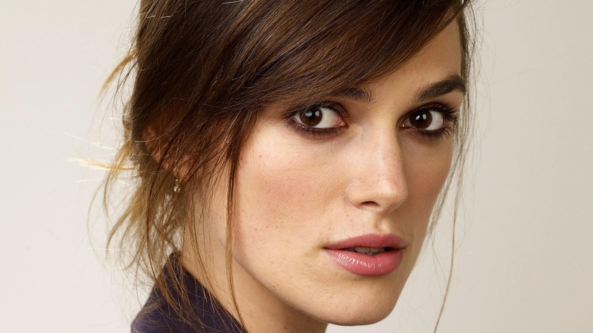 Masaüstü Yüz Model Portre Fotoğraf Aktör Ünlü: Masaüstü : Yüz, Kadınlar, Model, Portre, Uzun Saç, Esmer