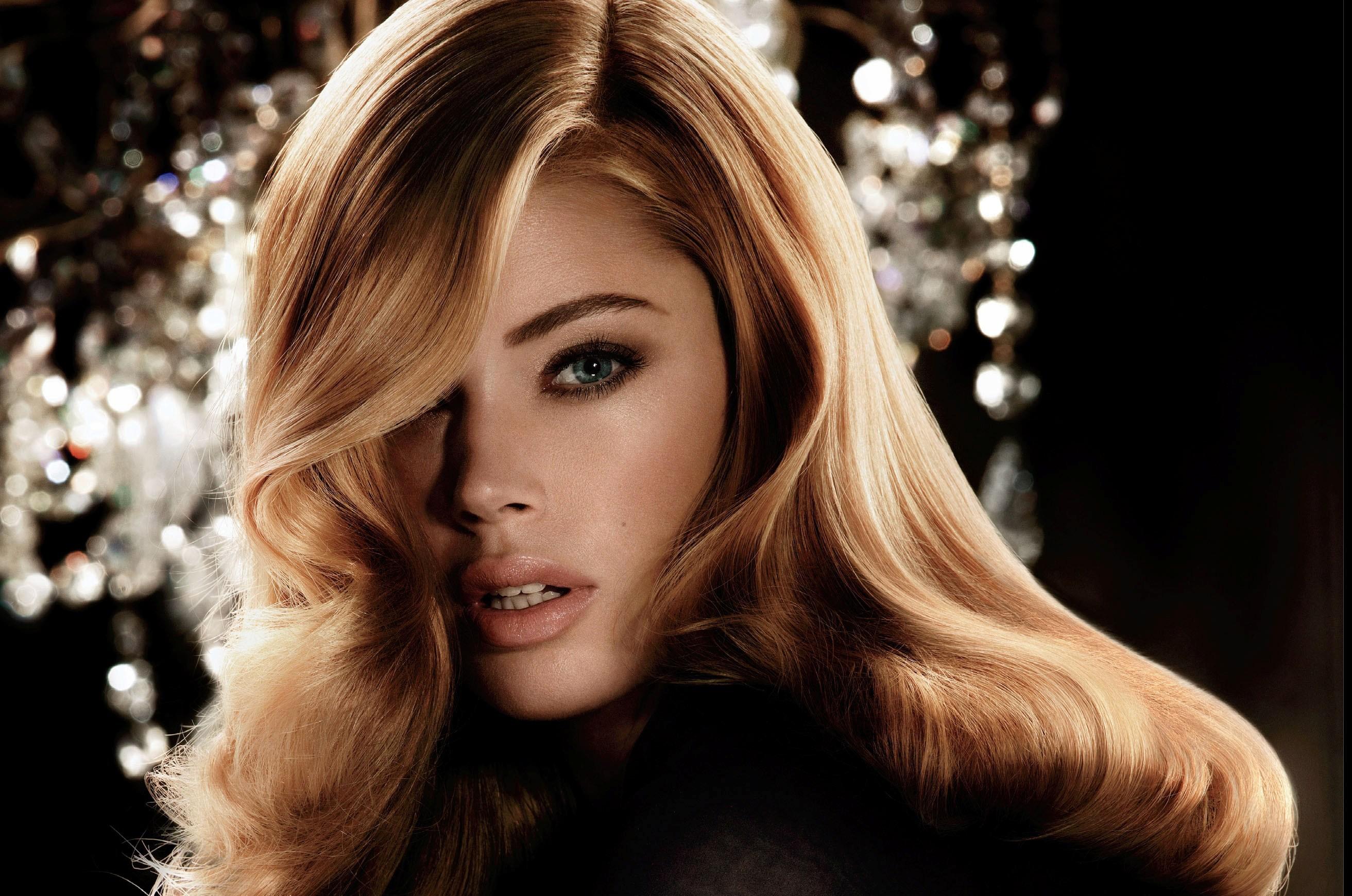 Картинки красивые женщины модели